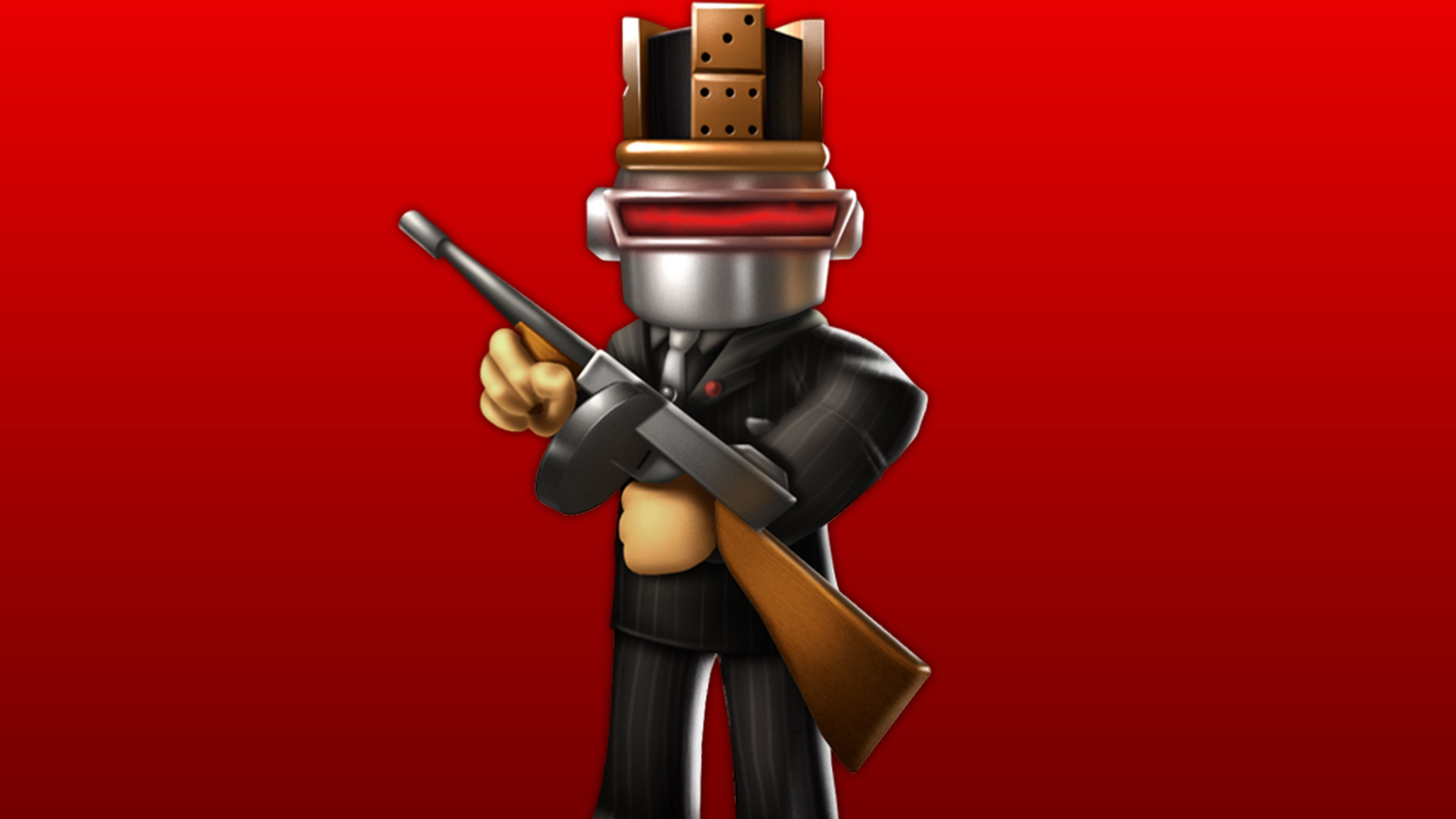 Roblox Boy Wallpapers Top Free Roblox Boy Backgrounds Wallpaperaccess