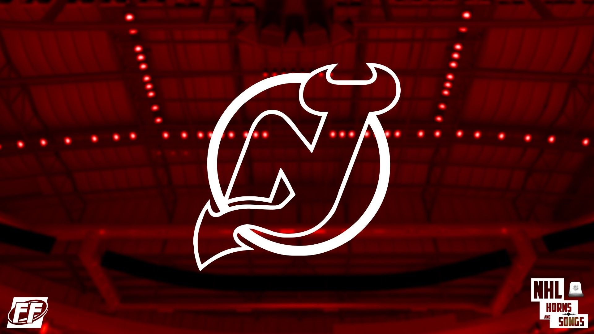 New Jersey Devils Wallpapers Top Free New Jersey Devils