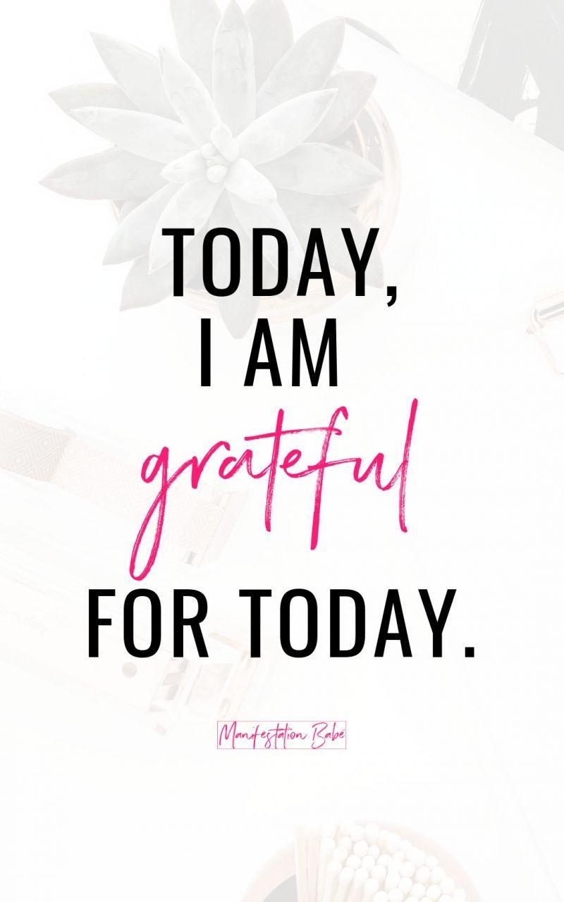 Gratitude Wallpapers Top Free Gratitude Backgrounds Wallpaperaccess