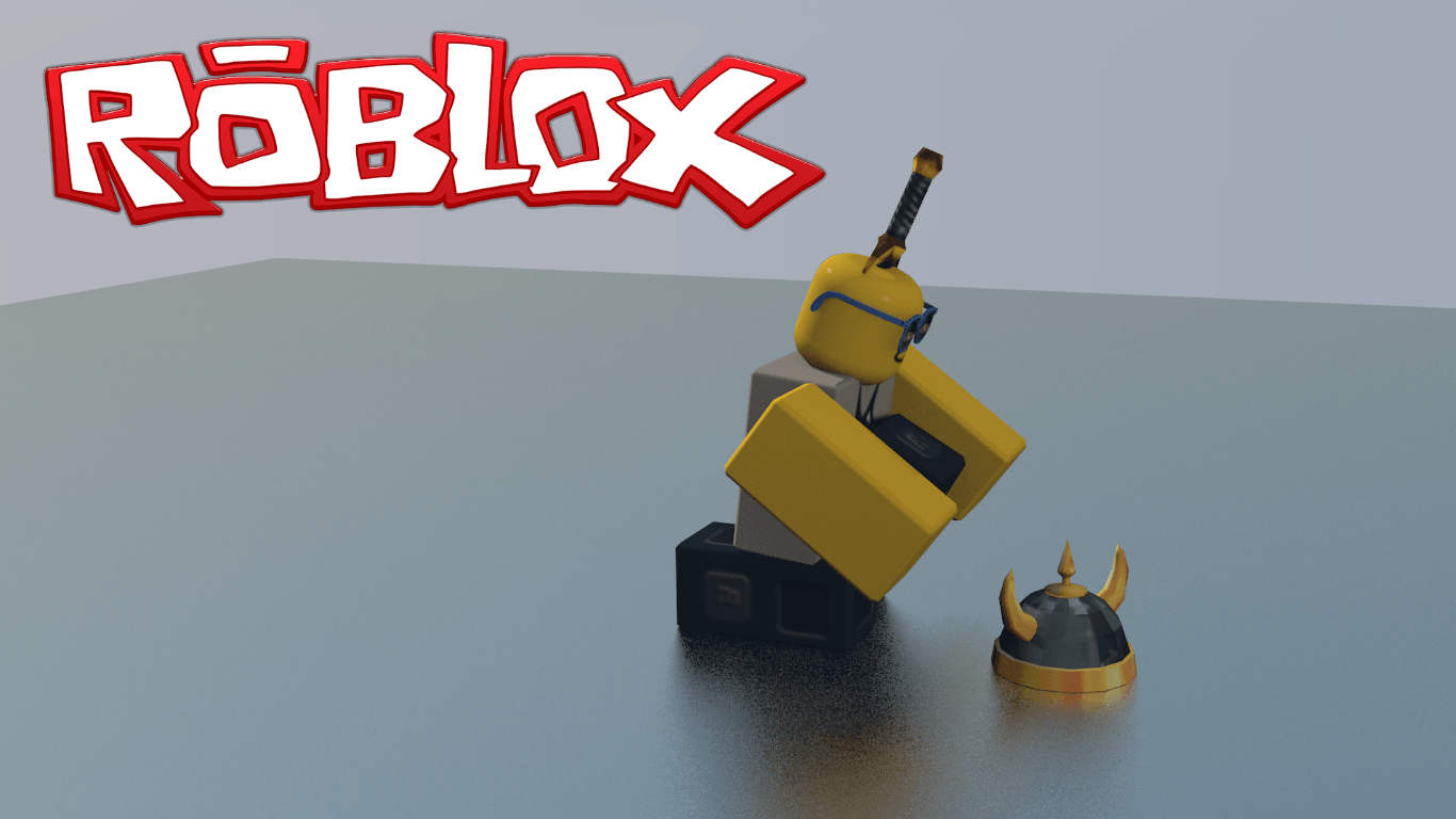 55 best free roblox wallpapers wallpaperaccess