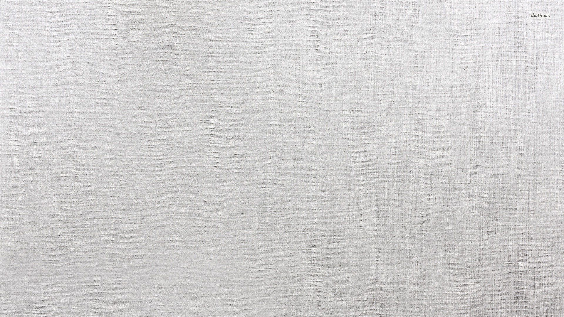 Paper Texture Wallpapers Top Free Paper Texture Backgrounds Wallpaperaccess