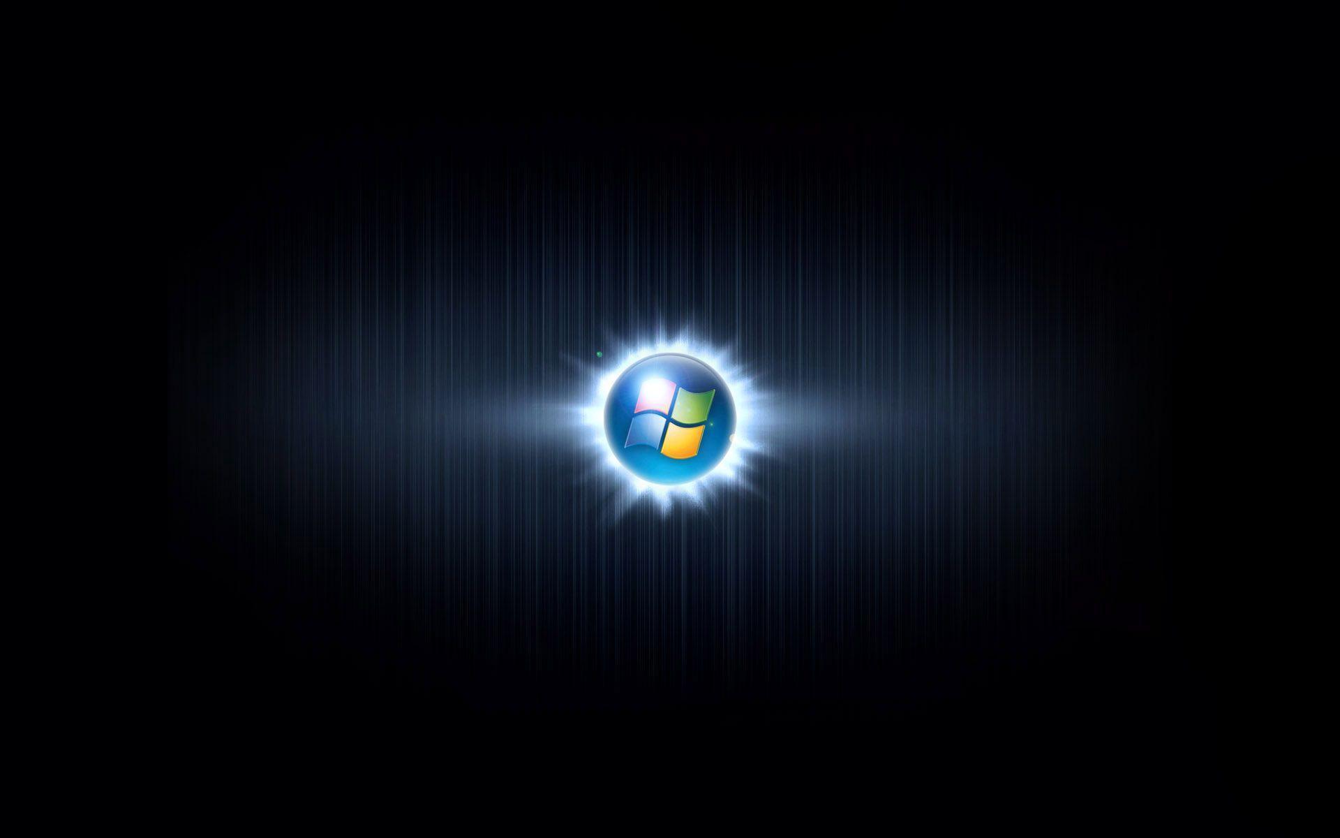 Dell 4K Windows 1 0 Wallpapers - Top Free Dell 4K Windows 1 0