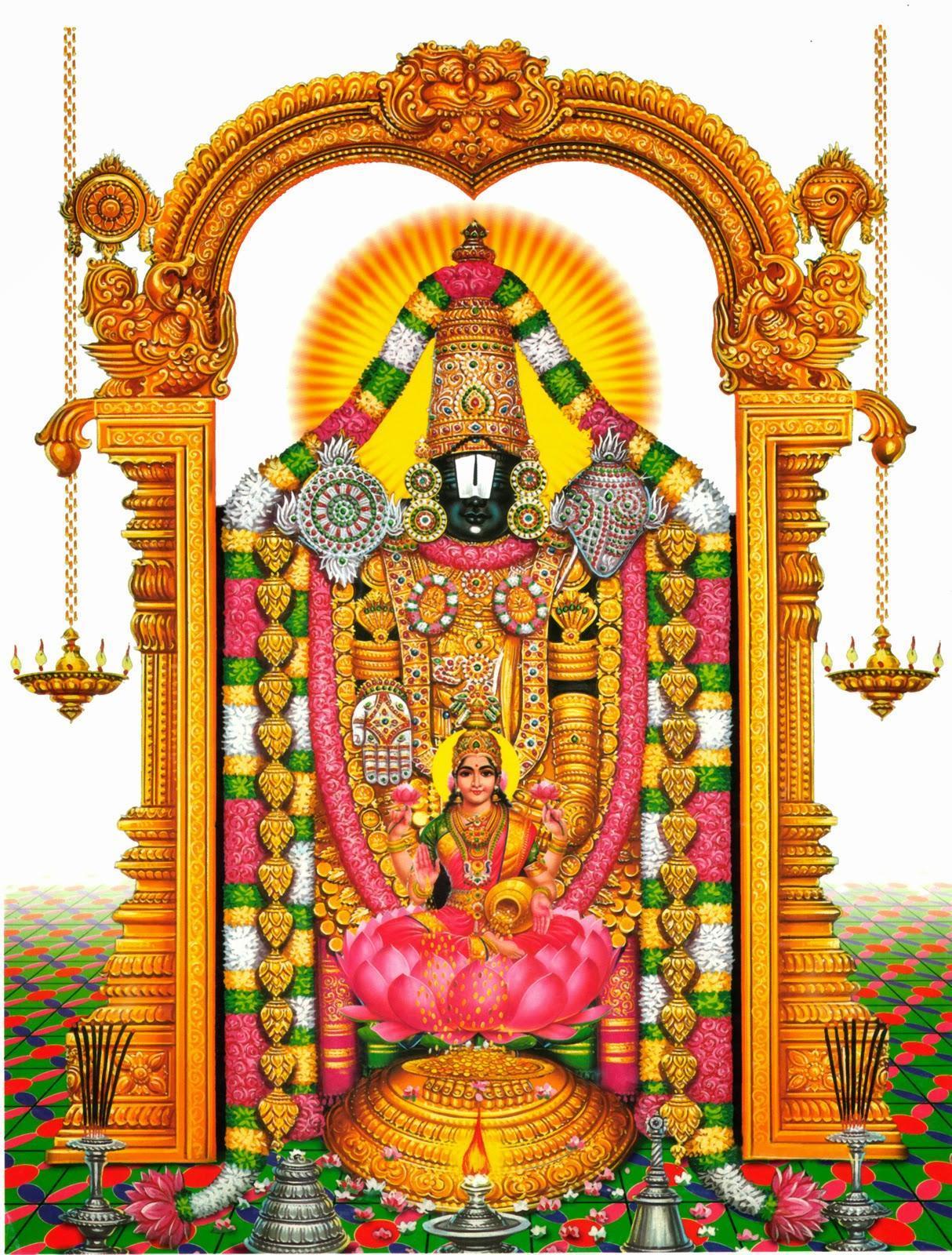lord venkateswara wallpapers top free lord venkateswara backgrounds wallpaperaccess lord venkateswara wallpapers top free