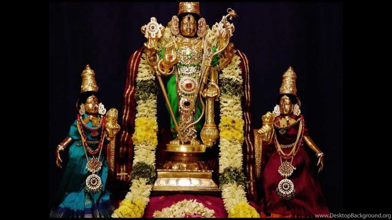 Lord Venkateswara 4k Wallpapers Top Free Lord Venkateswara 4k Backgrounds Wallpaperaccess