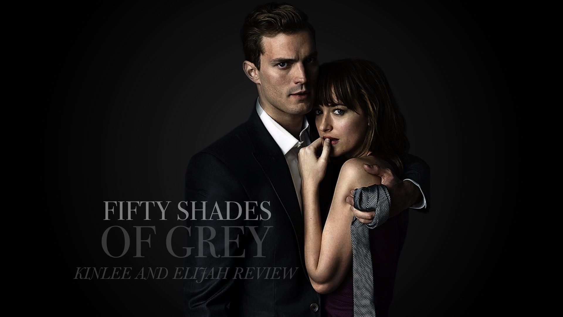 Fifty Shades of Grey Wallpapers - Top Free Fifty Shades of Grey Backgrounds  - WallpaperAccess