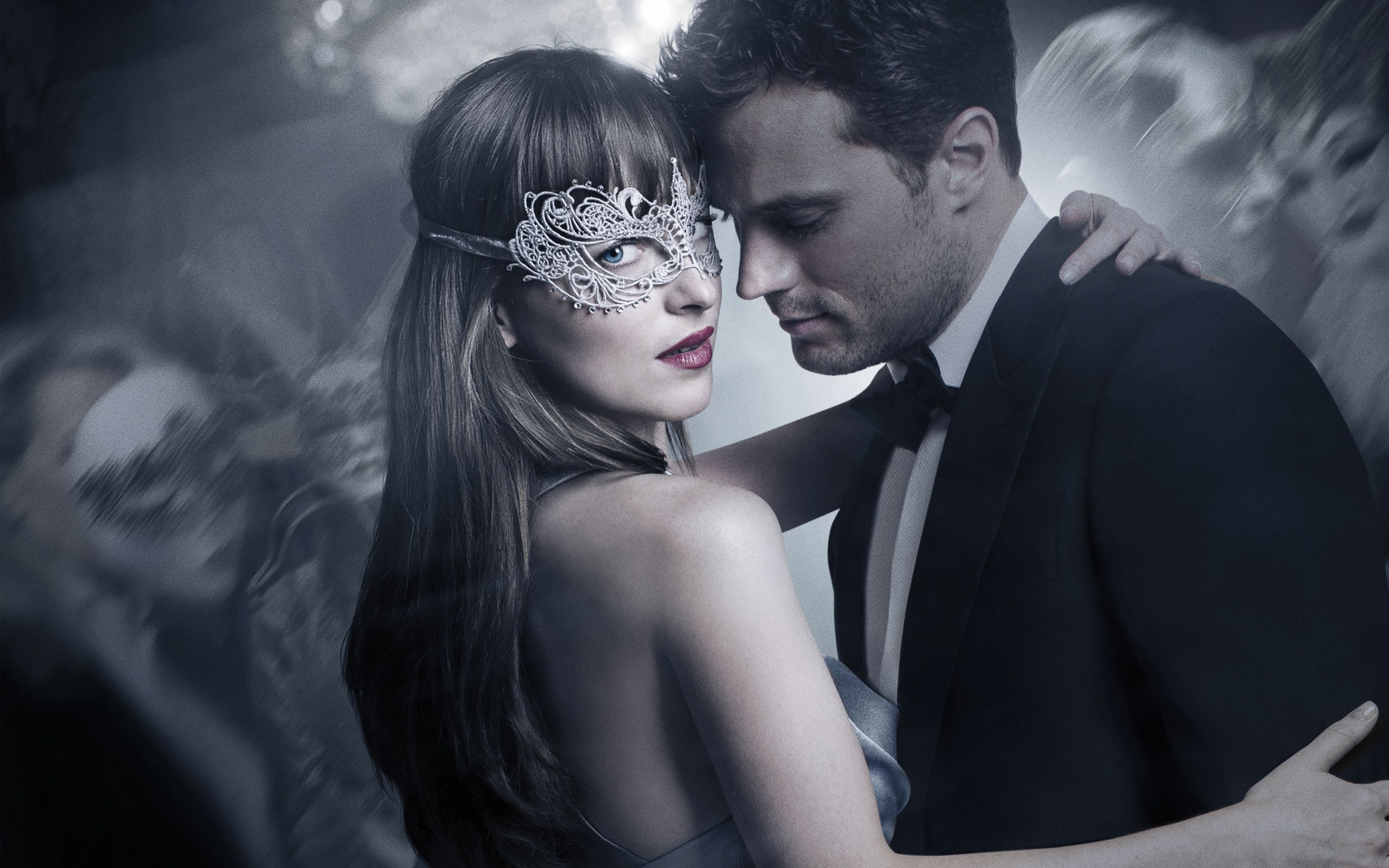 Fifty Shades Of Grey Wallpapers Top Free Fifty Shades Of Grey
