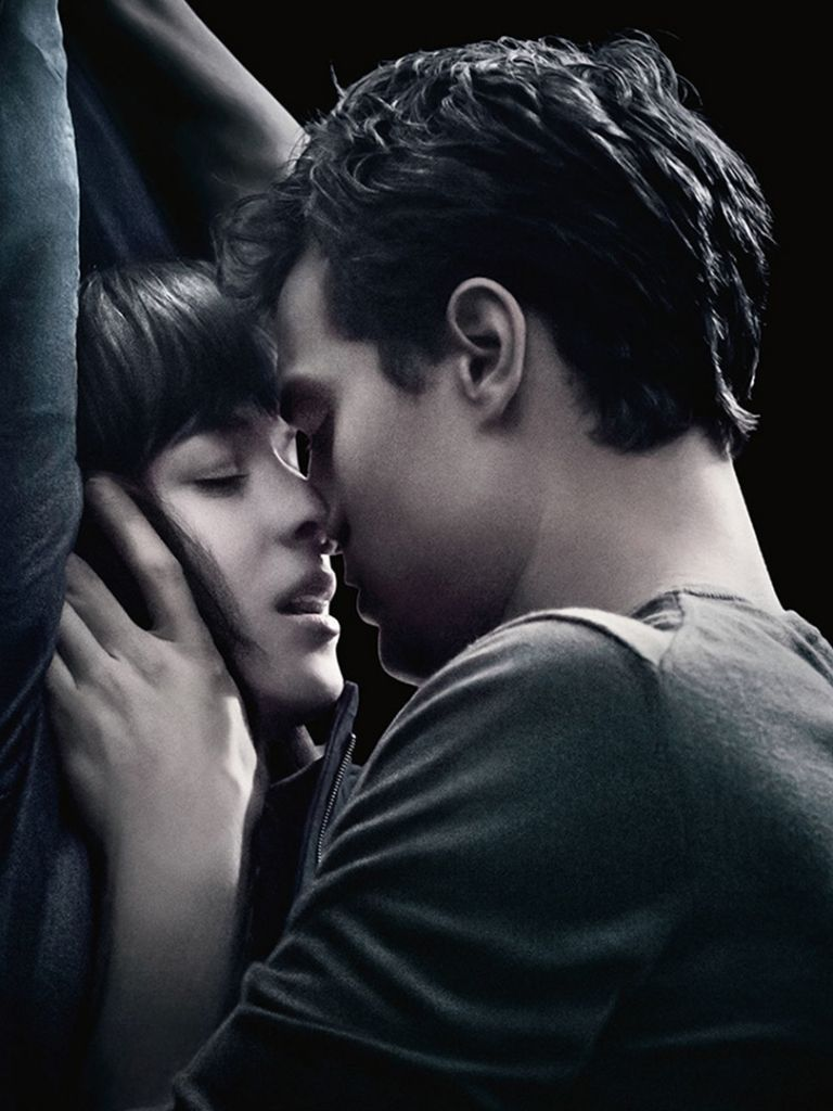 Fifty Shades Of Grey Wallpapers Top Free Fifty Shades Of Grey Backgrounds Wallpaperaccess