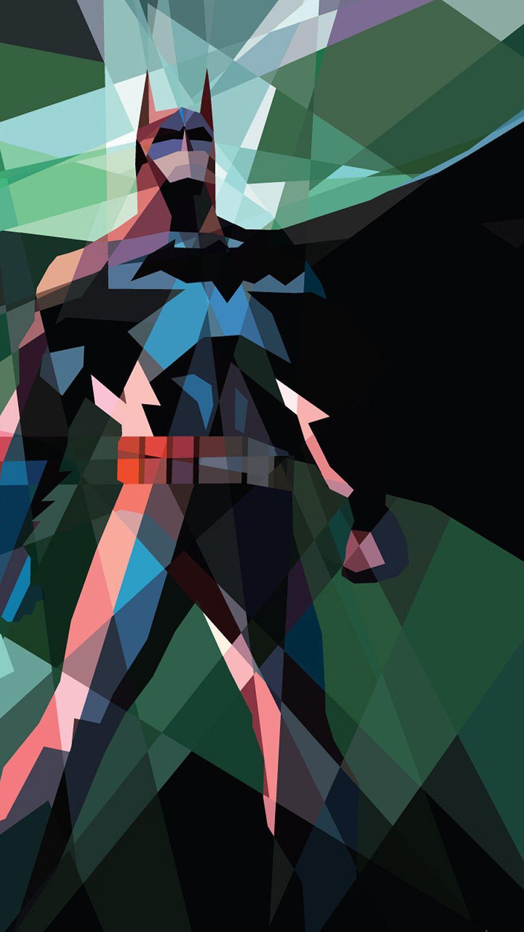 Superhero Phone Wallpapers Top Free Superhero Phone