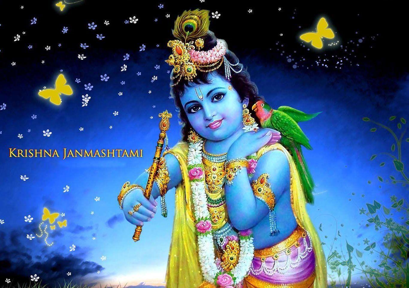 Krishna 3d Wallpapers Top Free Krishna 3d Backgrounds Wallpaperaccess