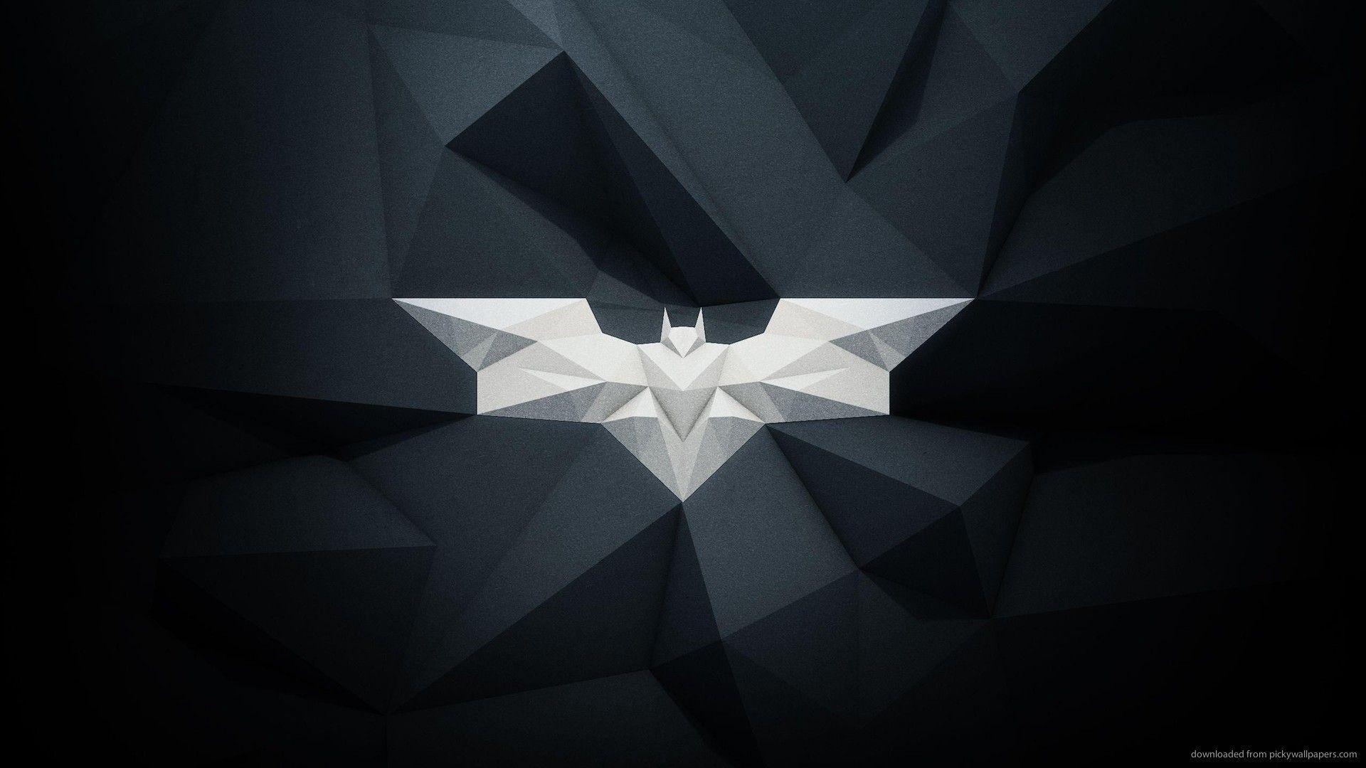 57 Best Free Batman Wallpapers Wallpaperaccess