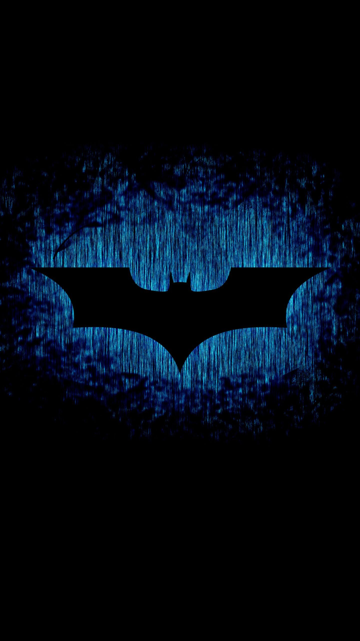 Batman Iphone Wallpapers Top Free Batman Iphone Backgrounds Wallpaperaccess