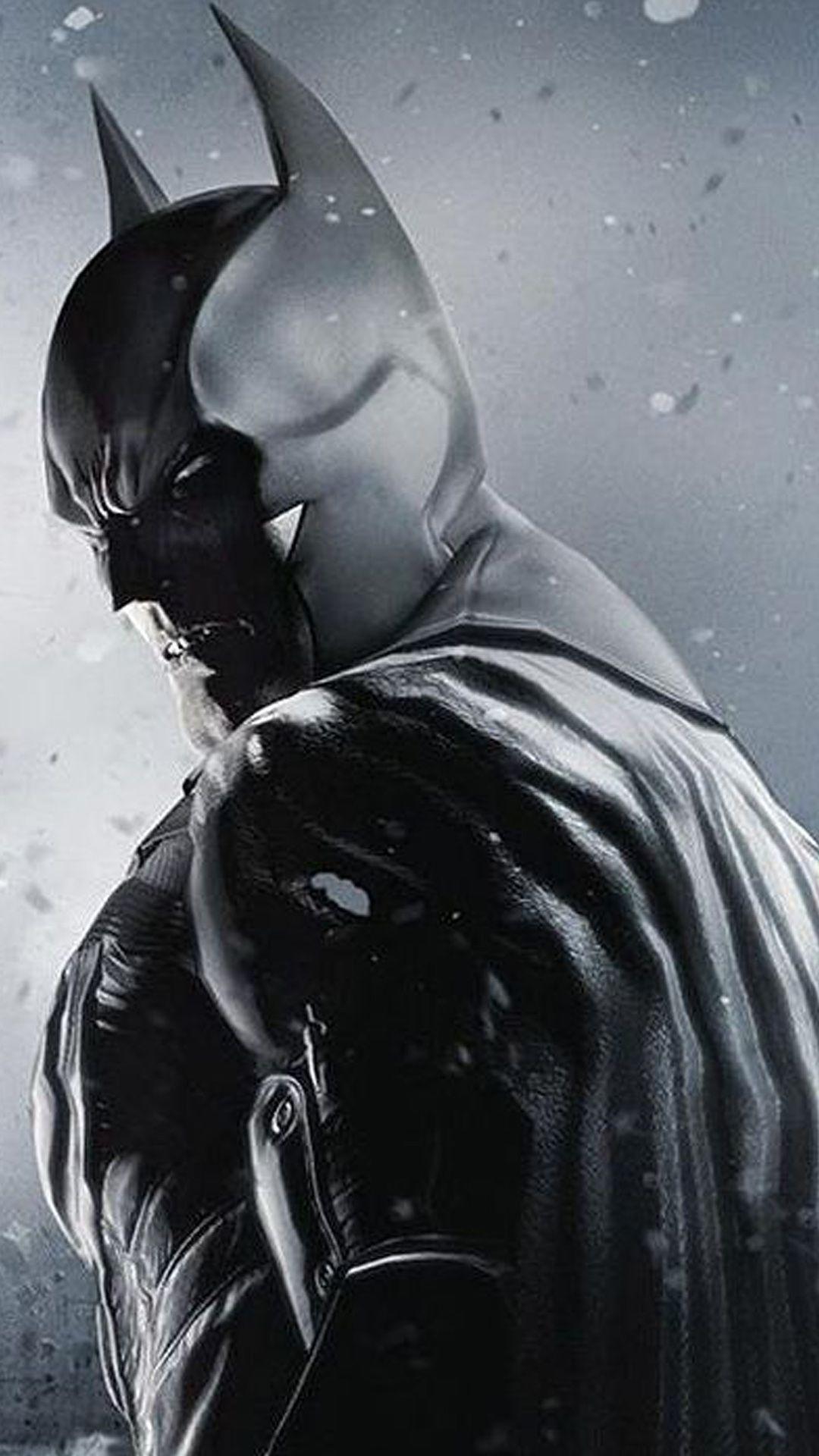 Batman Wallpapers Top Free Batman Backgrounds