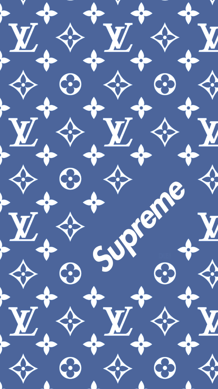 """1024x1024 Louis Vuitton BW iPhone s Wallpaper Download iPhone Wallpapers 1024x1024"""">"""