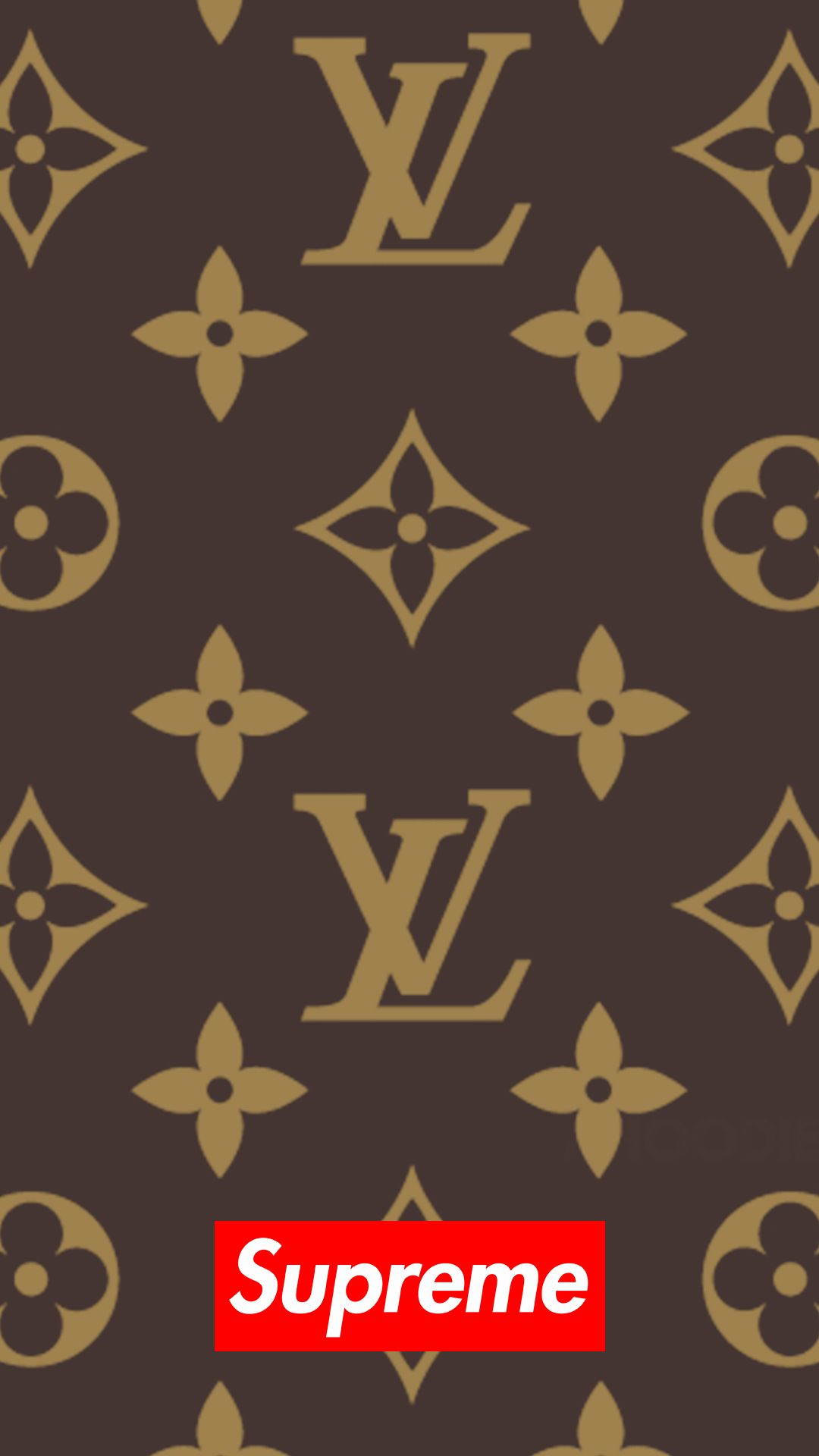31 Best Free Supreme Lv Wallpapers Wallpaperaccess
