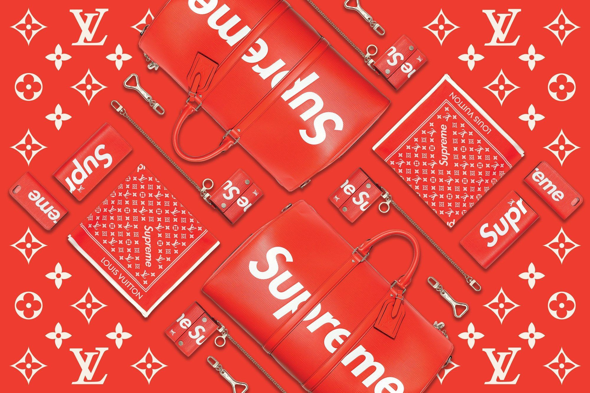 "2000x1333 Supreme Louis Vuitton Wallpapers""> · Download · 1920x1080 ..."