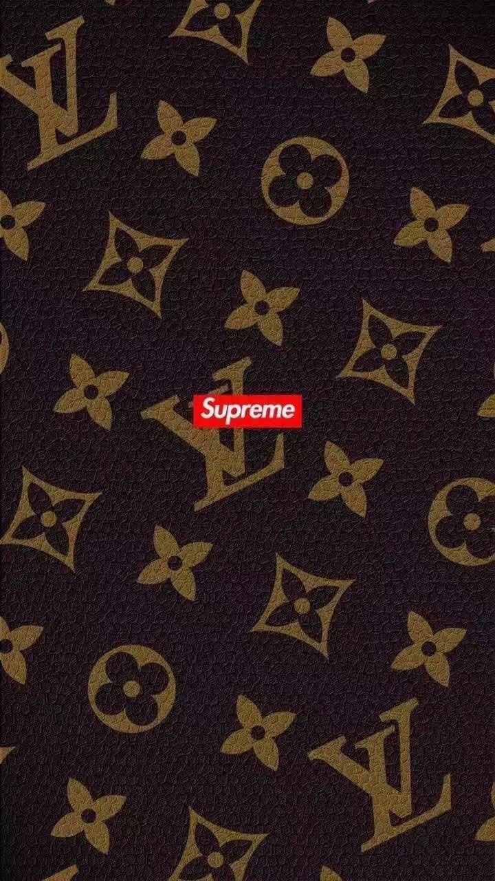 Supreme X Bape Iphone Wallpapers Top Free Supreme X Bape Iphone Backgrounds Wallpaperaccess