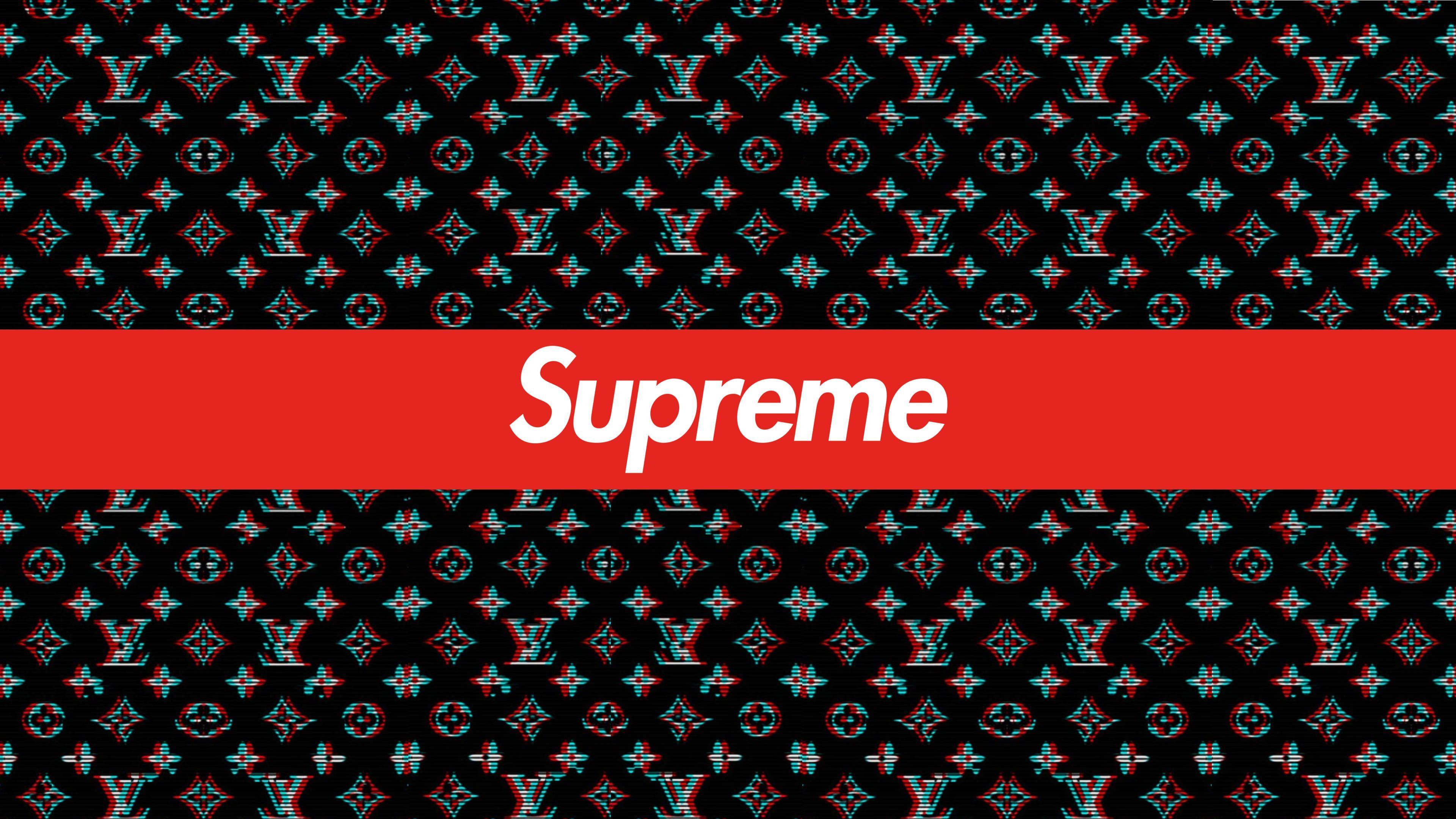 Supreme Wallpaper Hd Iphone 7 Plus Babangrichie Org