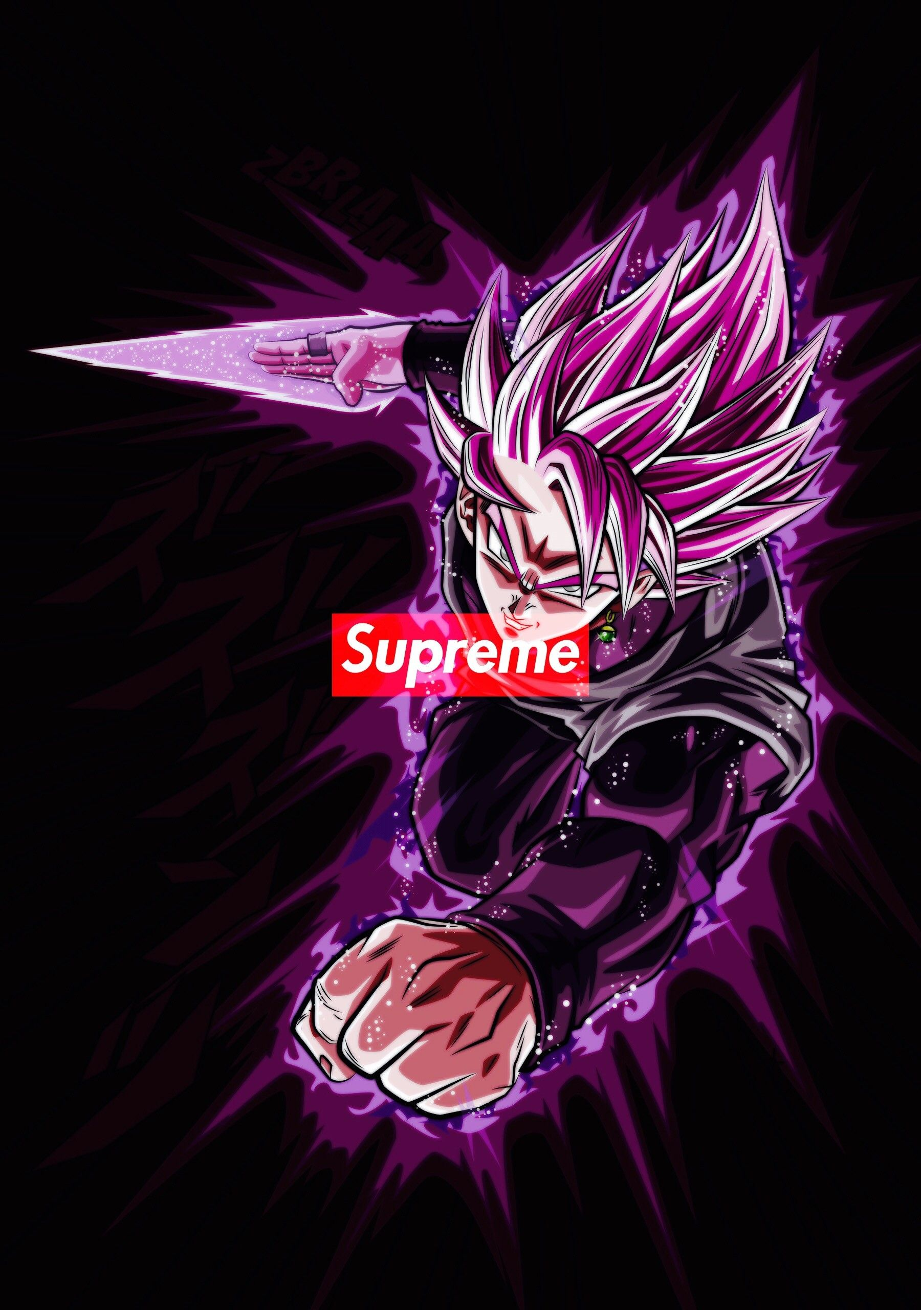 """1920x1080 Supreme wallpaper ·① Download free High Resolution backgrounds for ..."""">"""