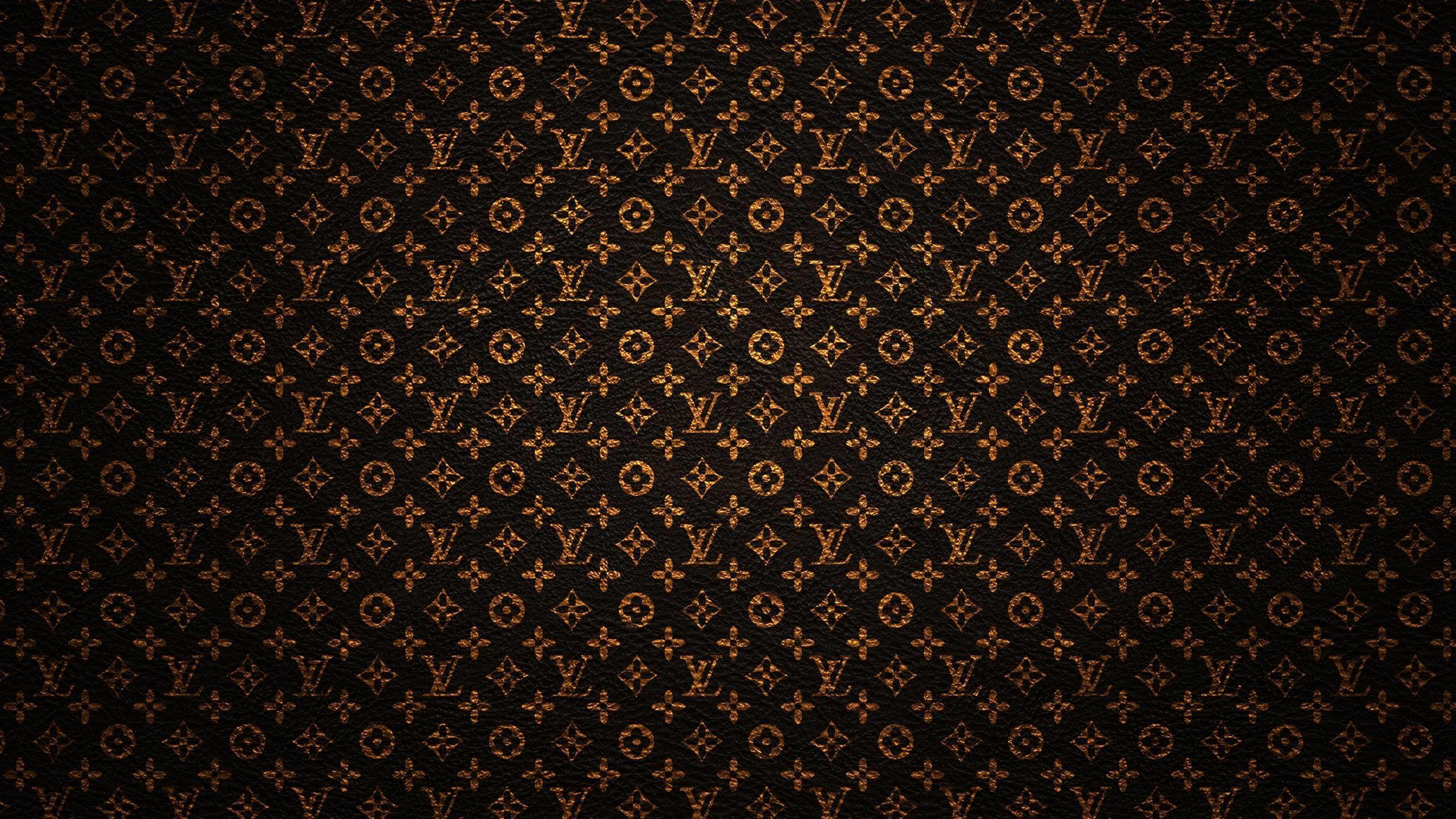 Supreme Louis Vuitton Wallpapers Top Free Supreme Louis Vuitton