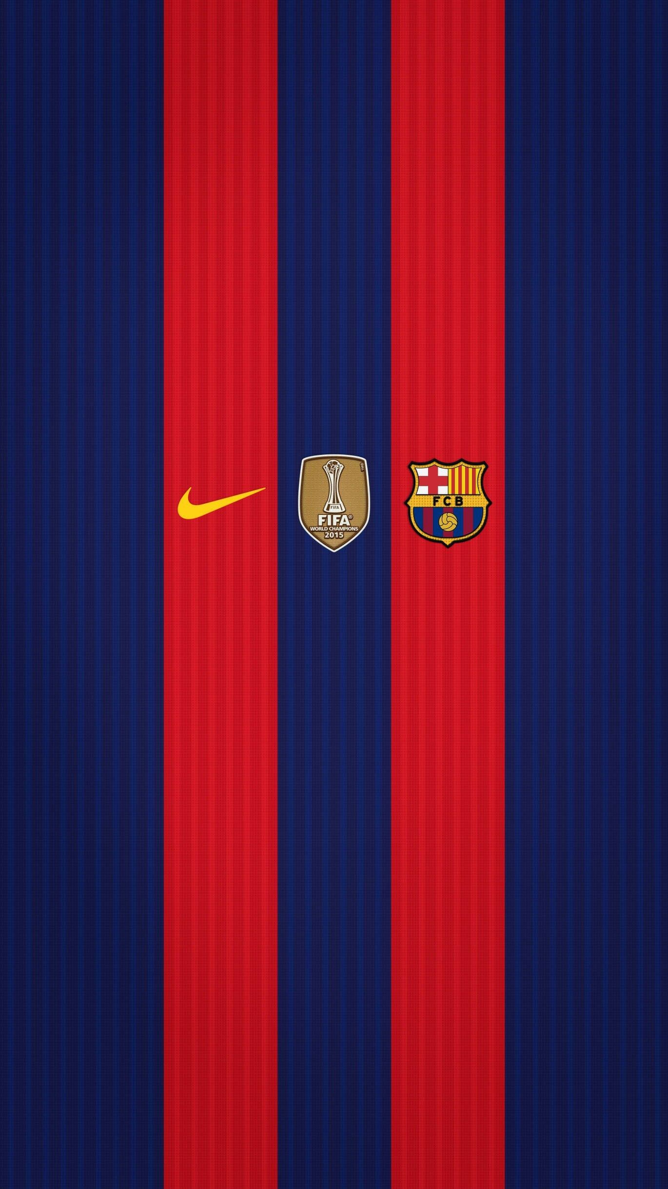 Fc Barcelona Iphone Wallpapers Top Free Fc Barcelona Iphone Backgrounds Wallpaperaccess
