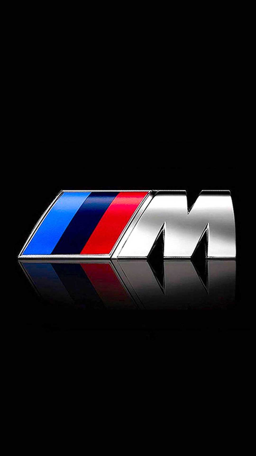 Bmw Iphone X Wallpapers Top Free Bmw Iphone X Backgrounds Wallpaperaccess