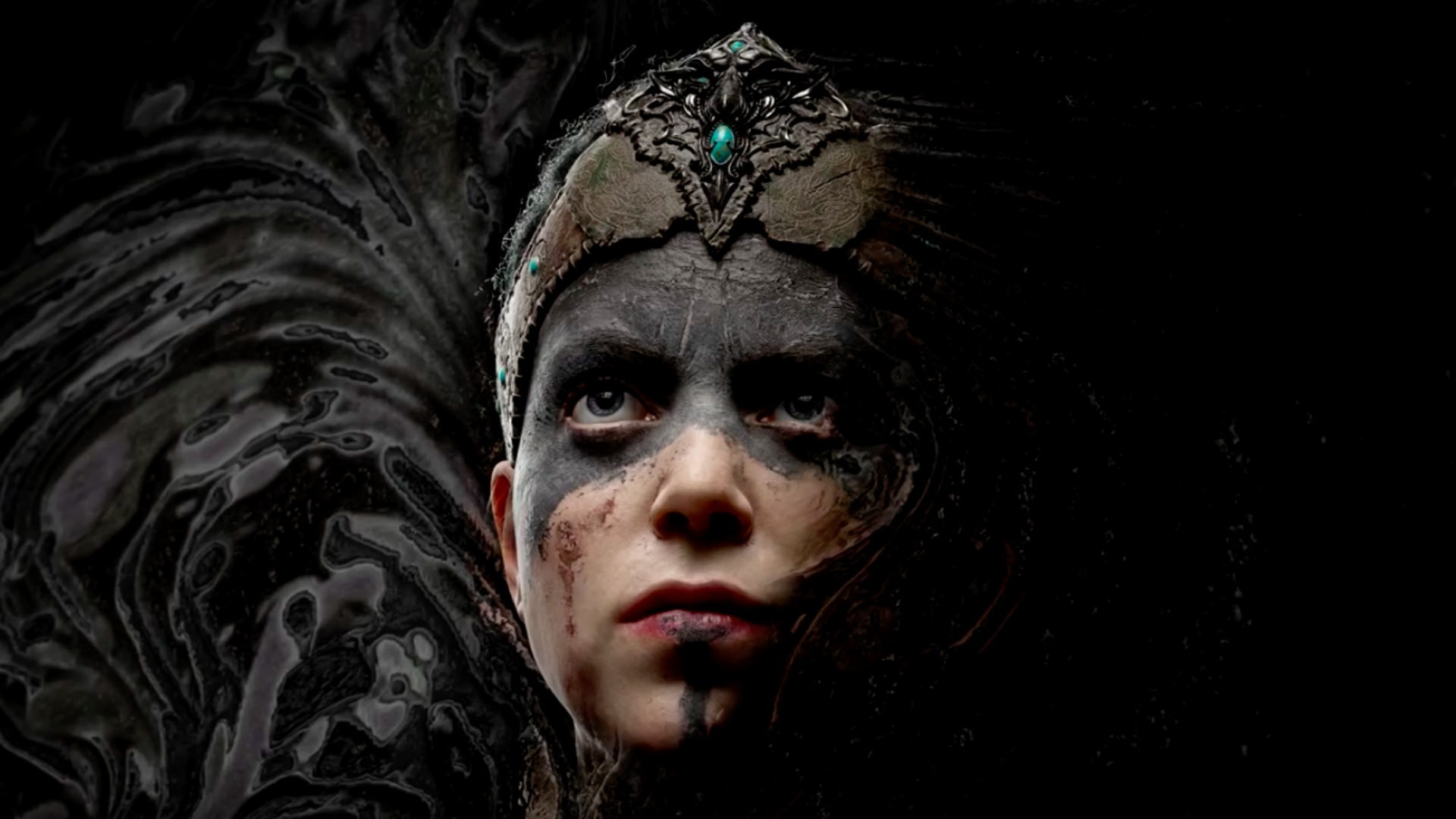 Hellblade Wallpapers Top Free Hellblade Backgrounds