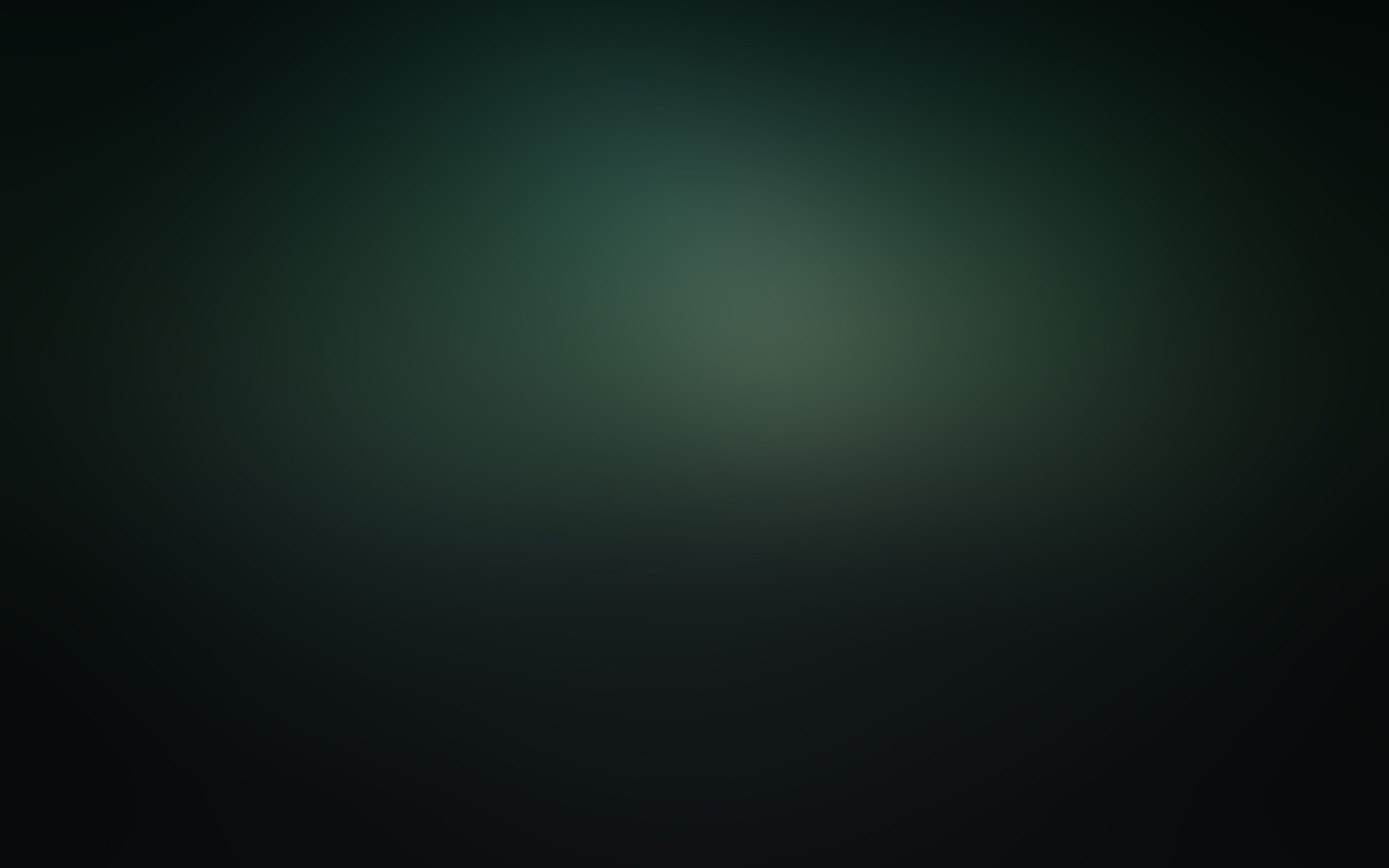 Midnight Green Wallpapers Top Free Midnight Green Backgrounds Wallpaperaccess