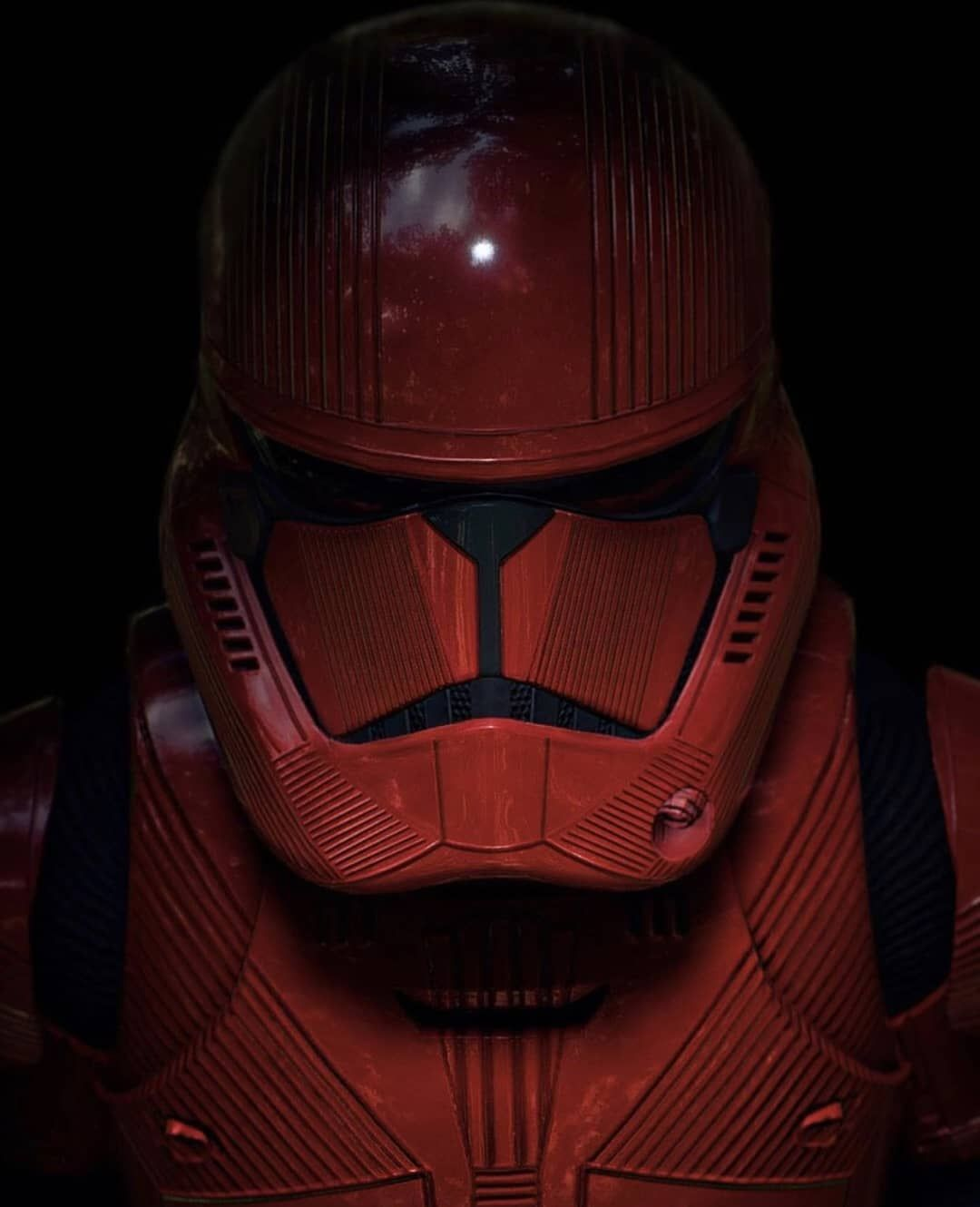 Sith Trooper Wallpapers Top Free Sith Trooper Backgrounds Wallpaperaccess