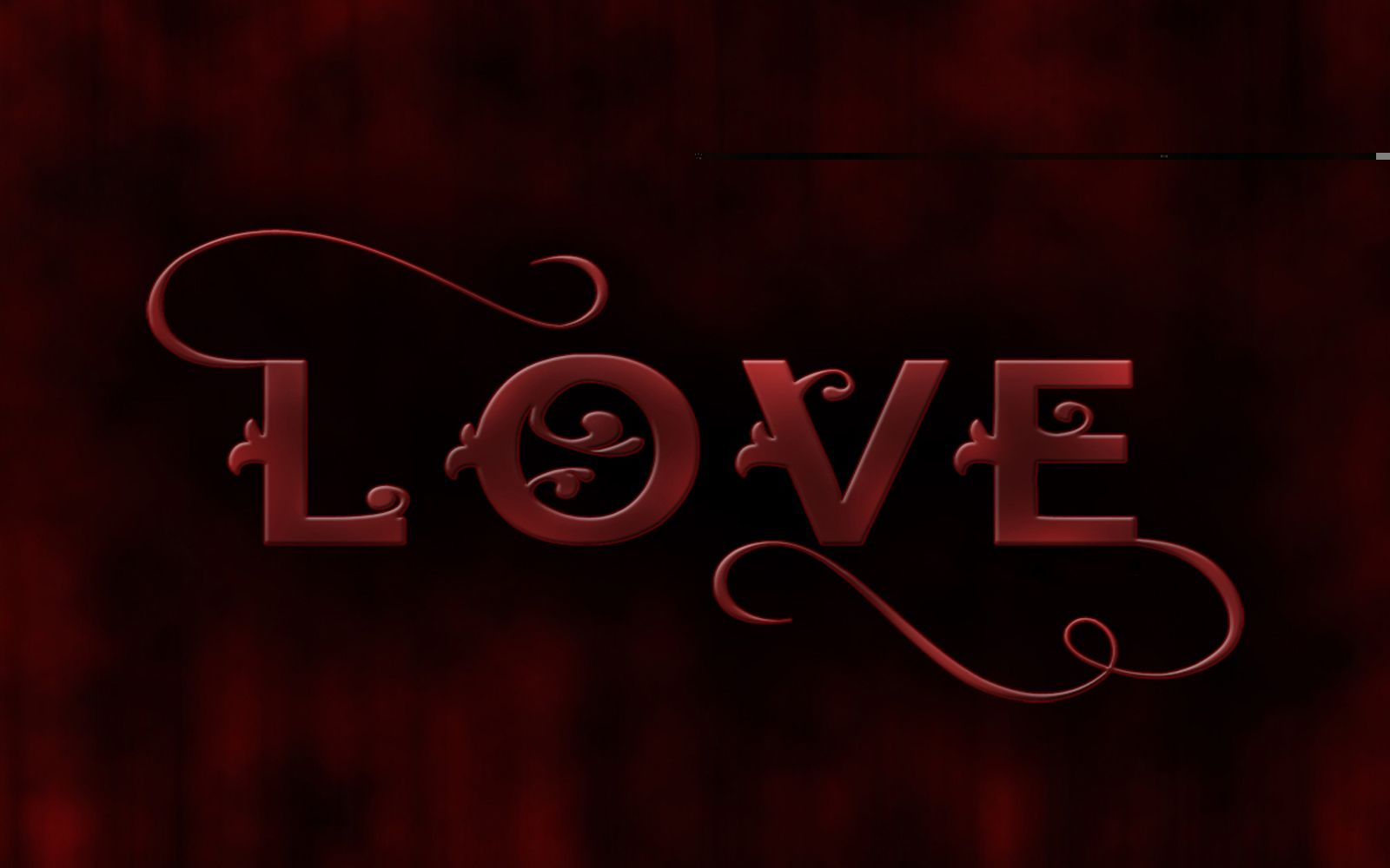 Love Text Wallpapers Top Free Love Text Backgrounds