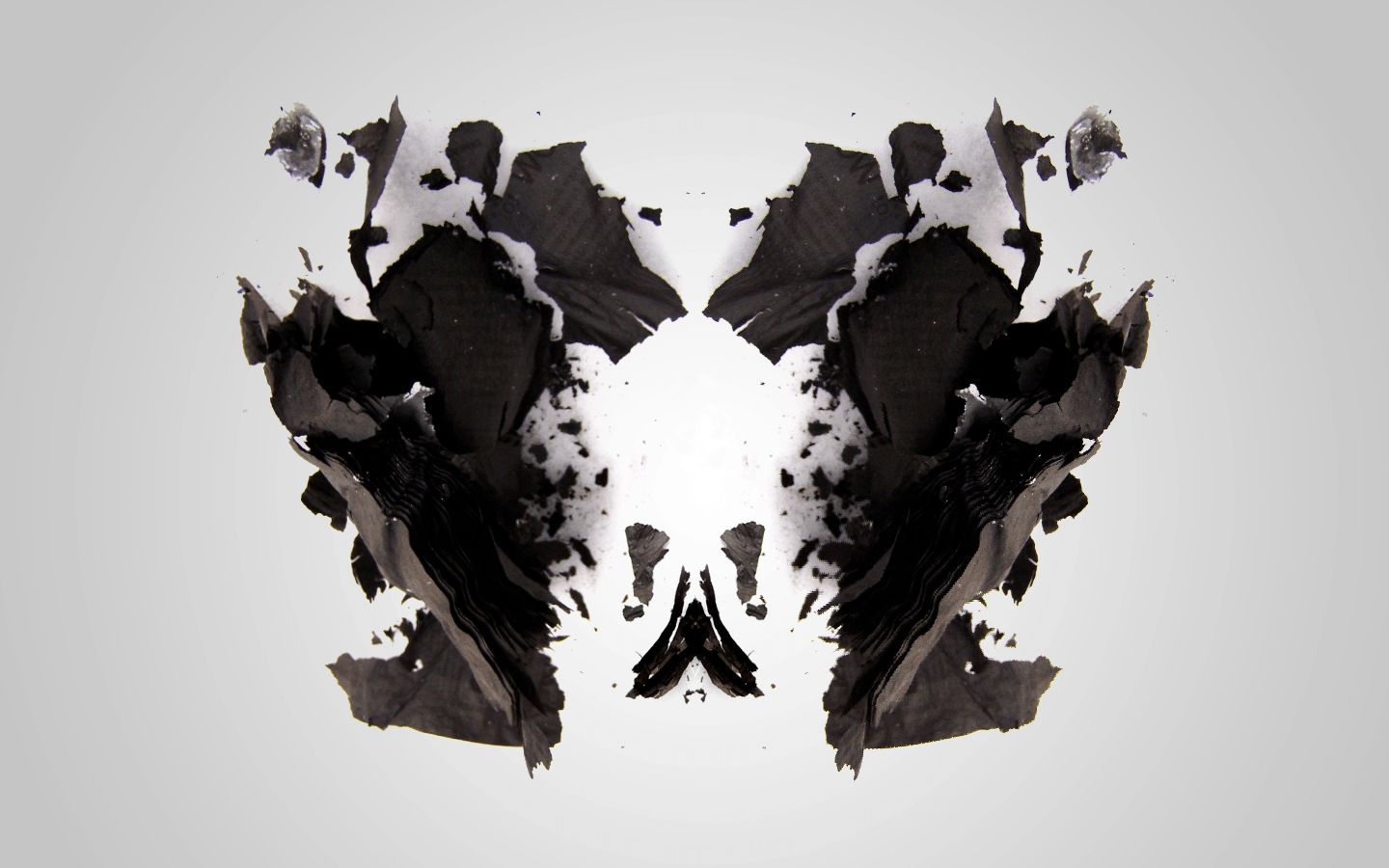 Rorschach Wallpapers Top Free Rorschach Backgrounds Wallpaperaccess