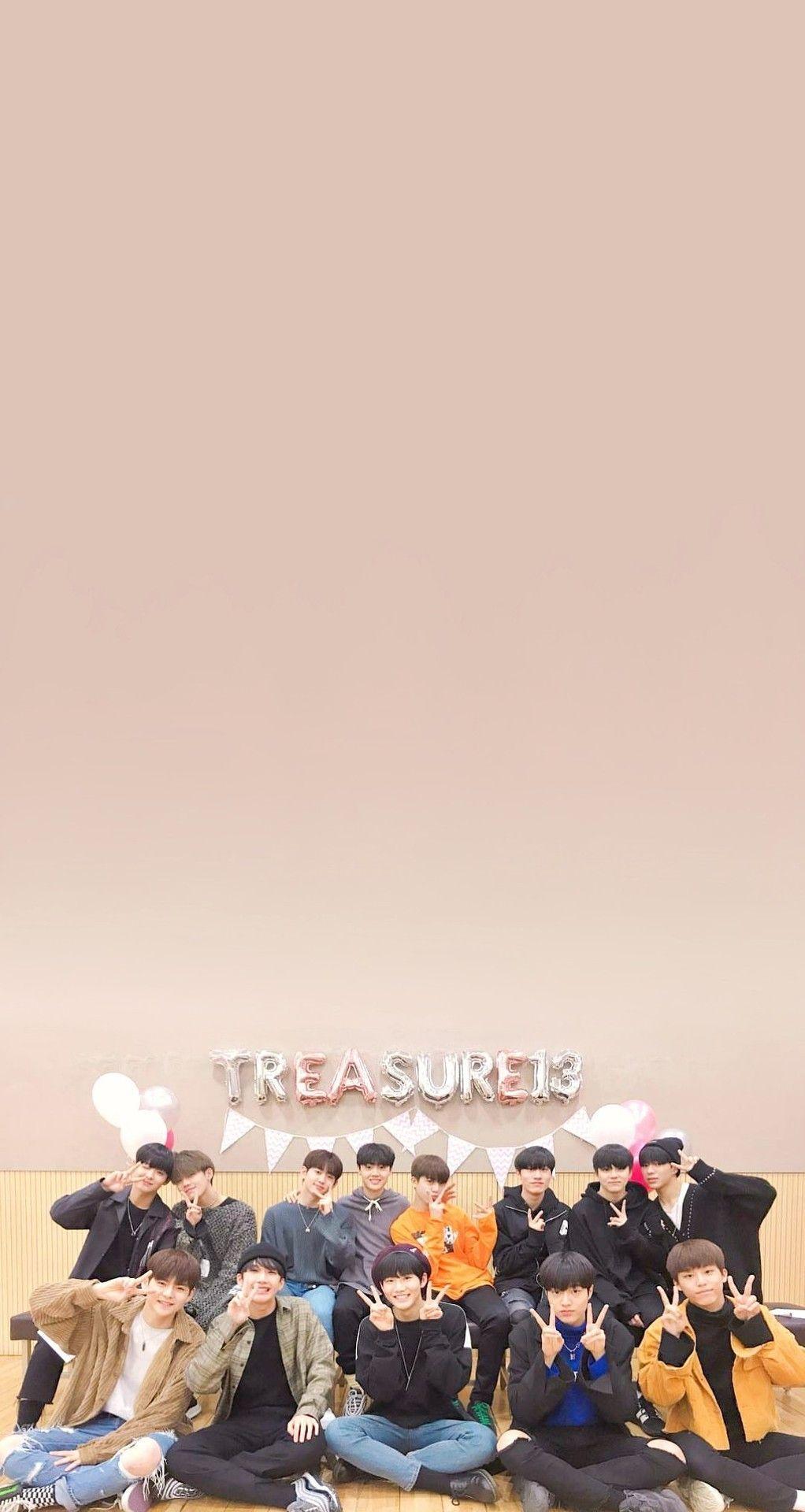 Treasure 13 Wallpapers Top Free Treasure 13 Backgrounds Wallpaperaccess