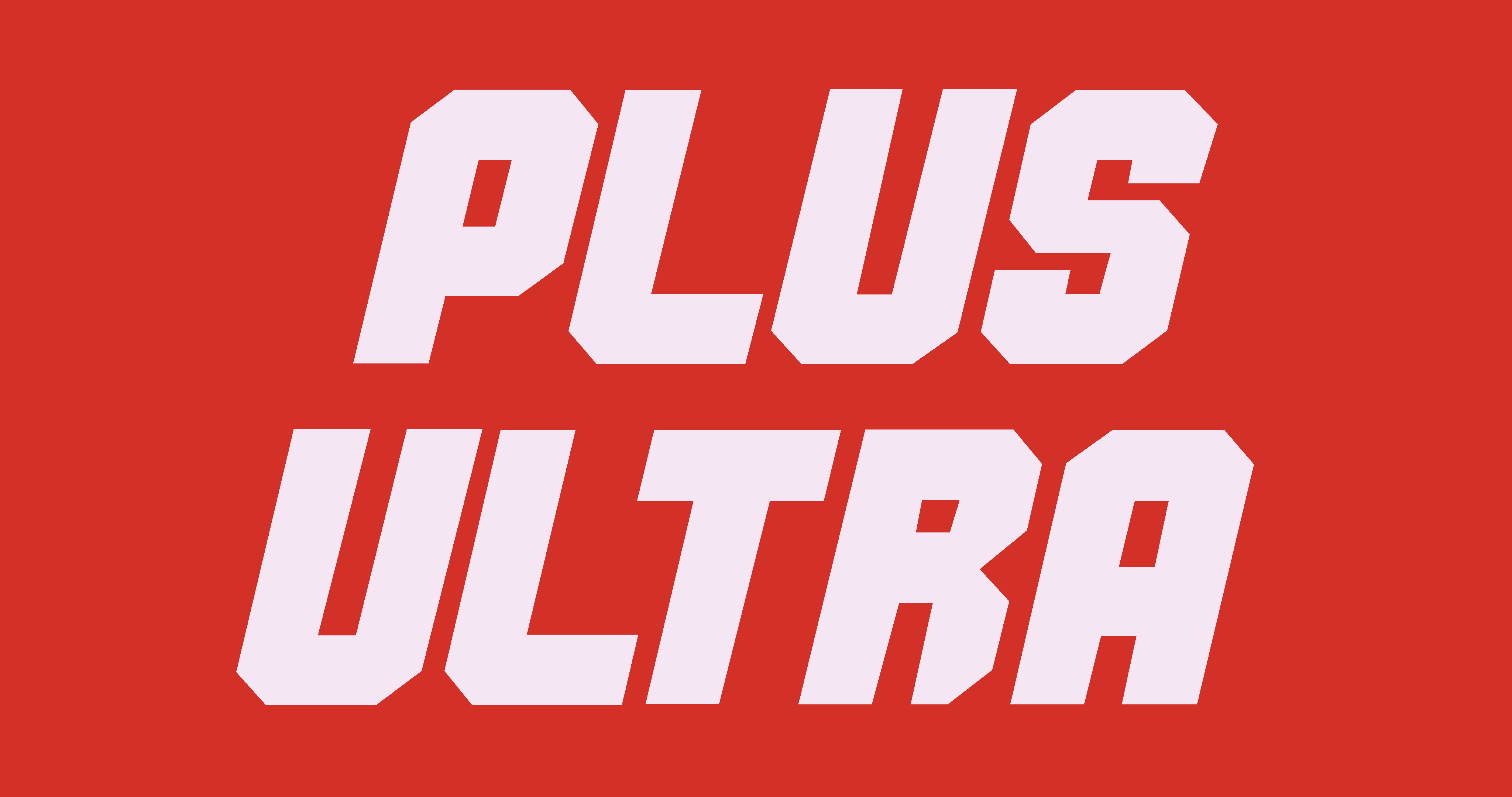 Plus Ultra Wallpapers Top Free Plus Ultra Backgrounds