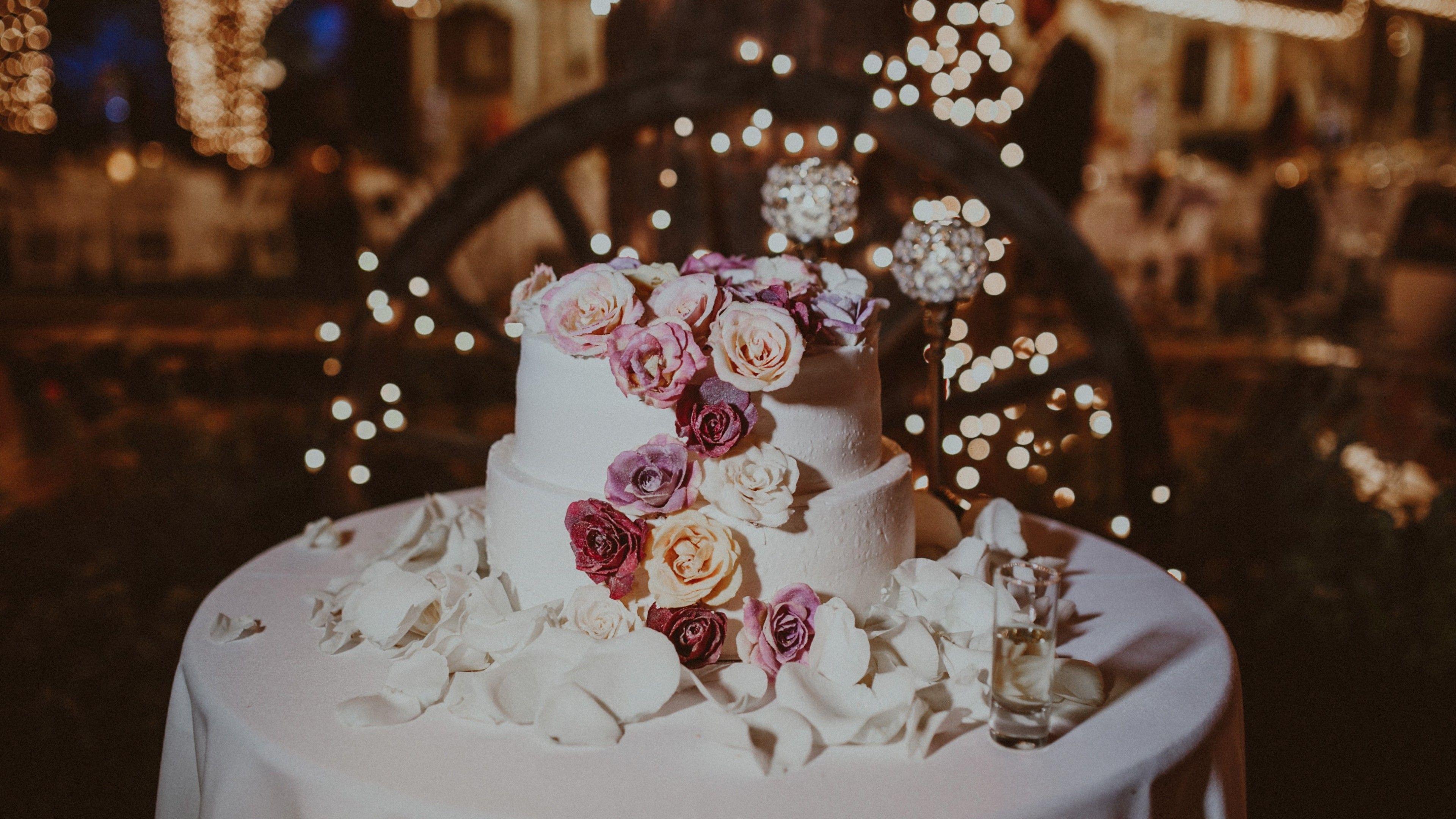 Wedding Cake Wallpapers Top Free Wedding Cake Backgrounds Wallpaperaccess