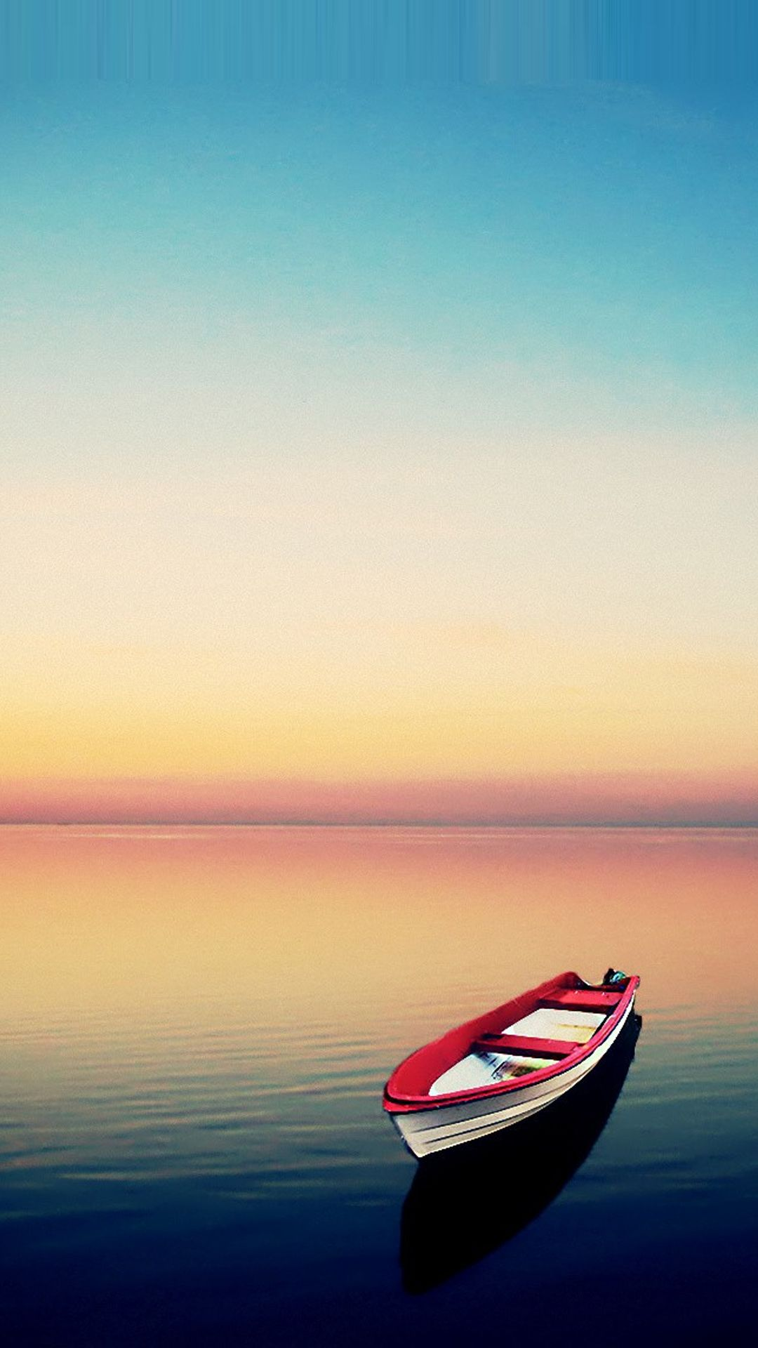Boat Wallpapers Top Free Boat Backgrounds Wallpaperaccess