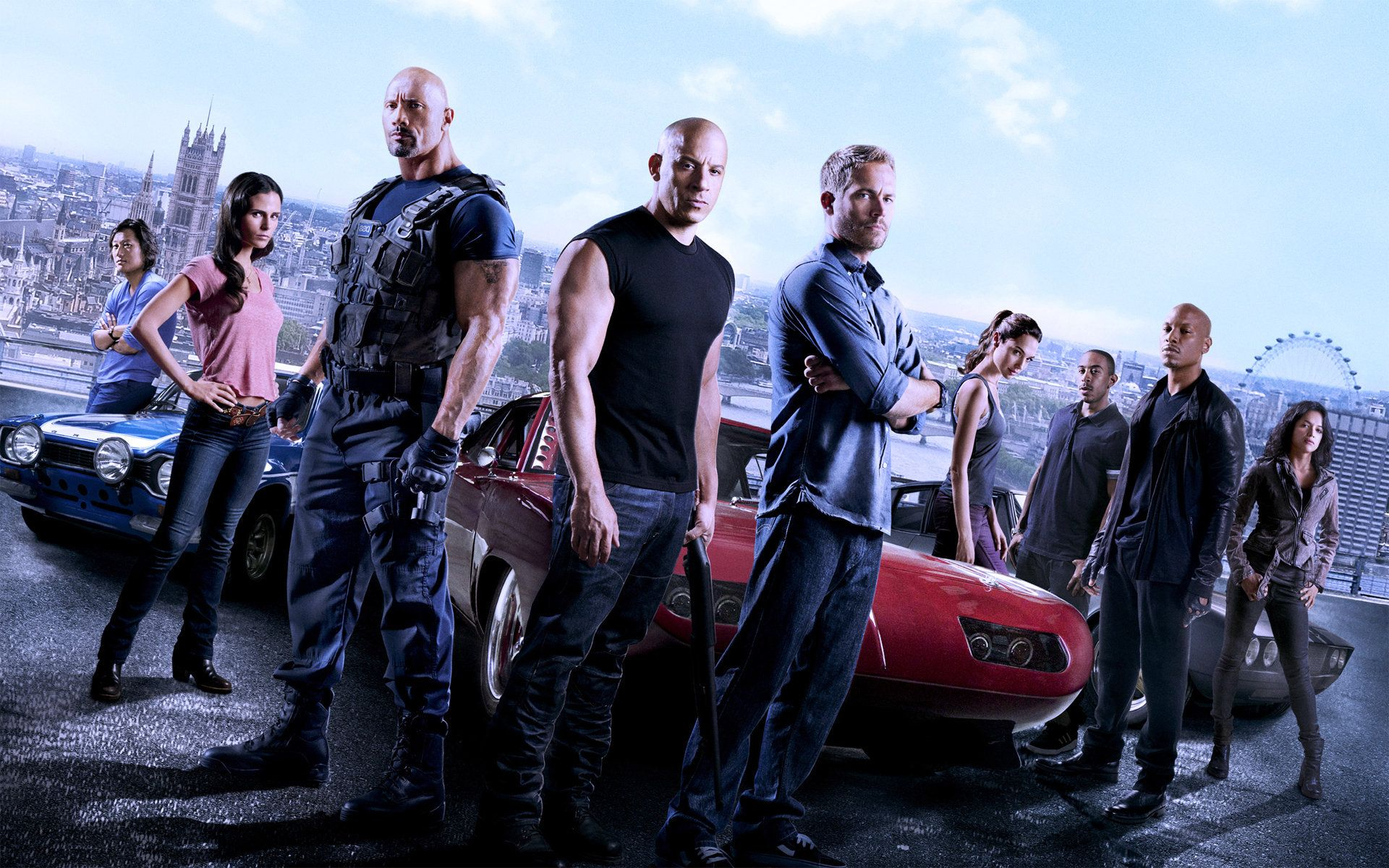 Fast And Furious 7 Wallpapers Top Free Fast And Furious 7