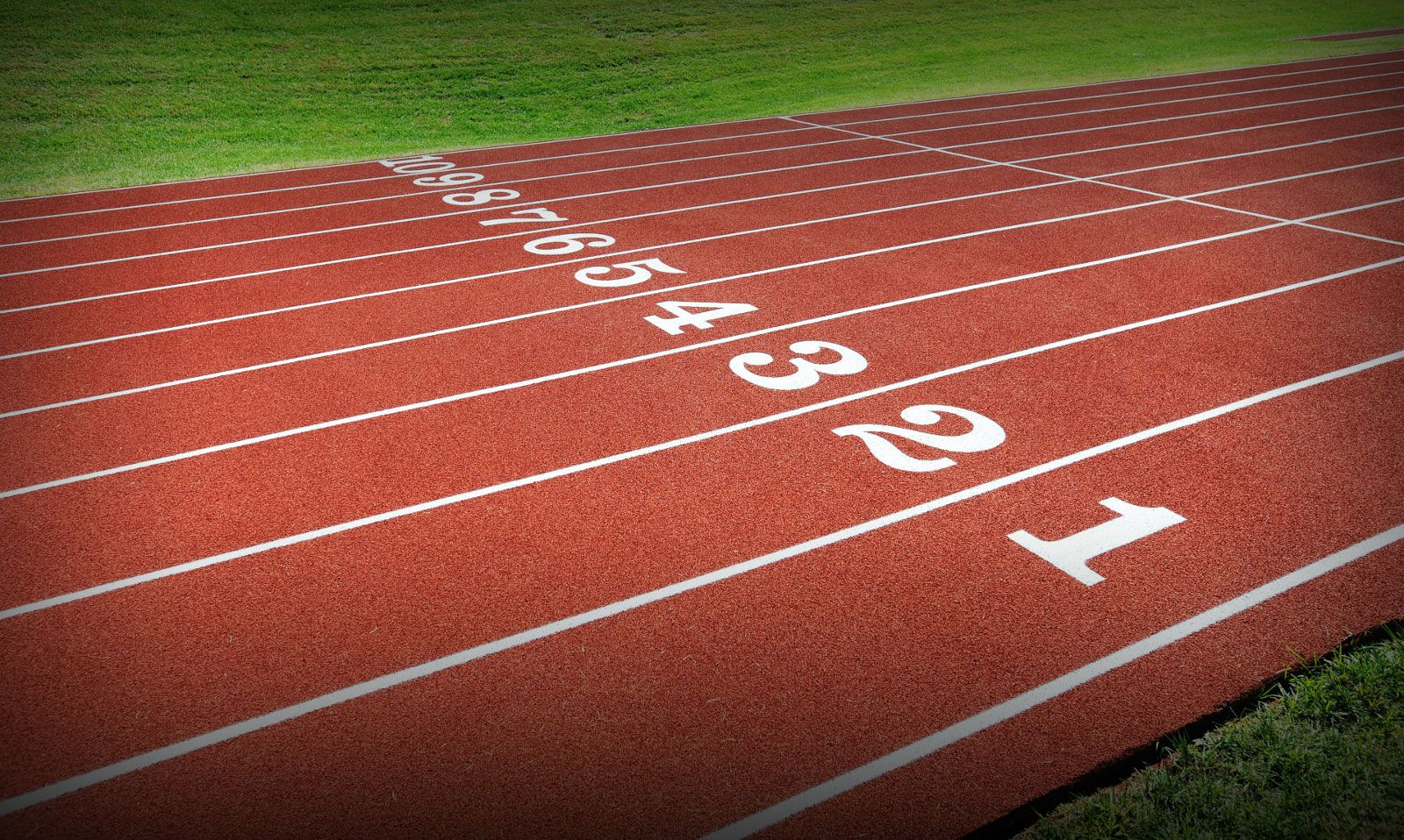 Track And Field Wallpapers Top Free Track And Field Backgrounds