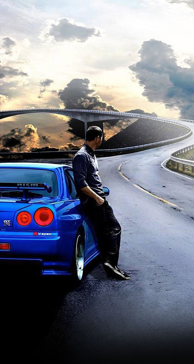45 Best Free Fast And Furious Wallpapers Wallpaperaccess