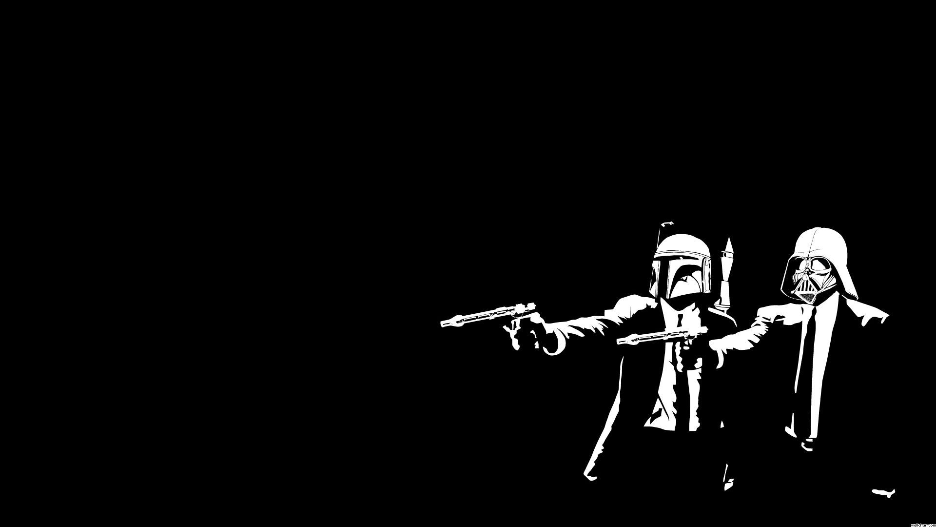 Star Wars Black Wallpapers Top Free Star Wars Black Backgrounds