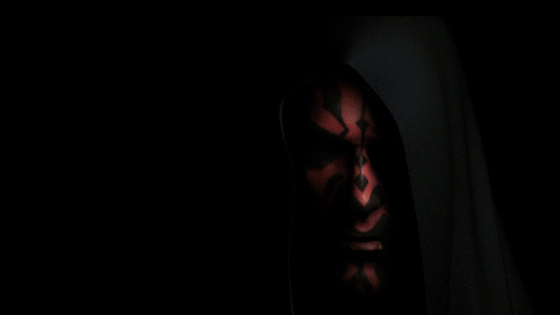 Star Wars Dark Wallpapers Top Free Star Wars Dark Backgrounds