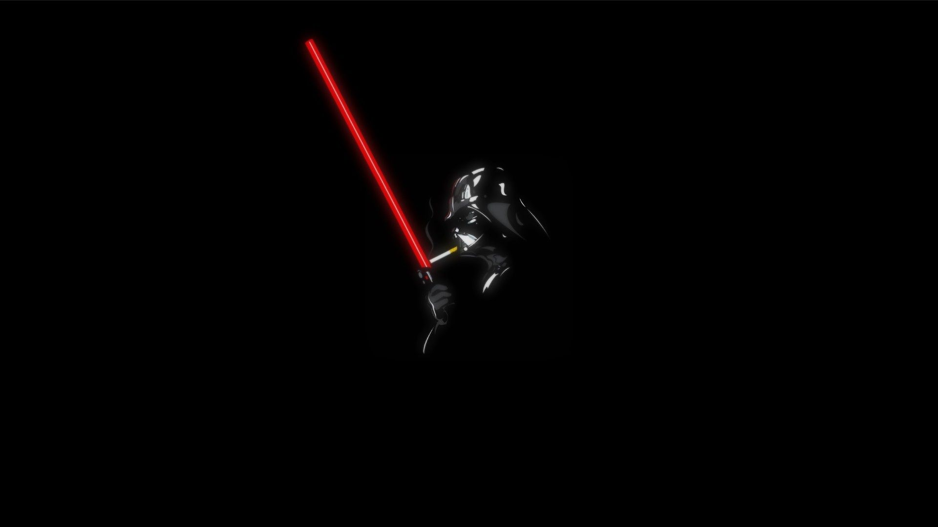 Star Wars Red Wallpapers Top Free Star Wars Red Backgrounds Wallpaperaccess