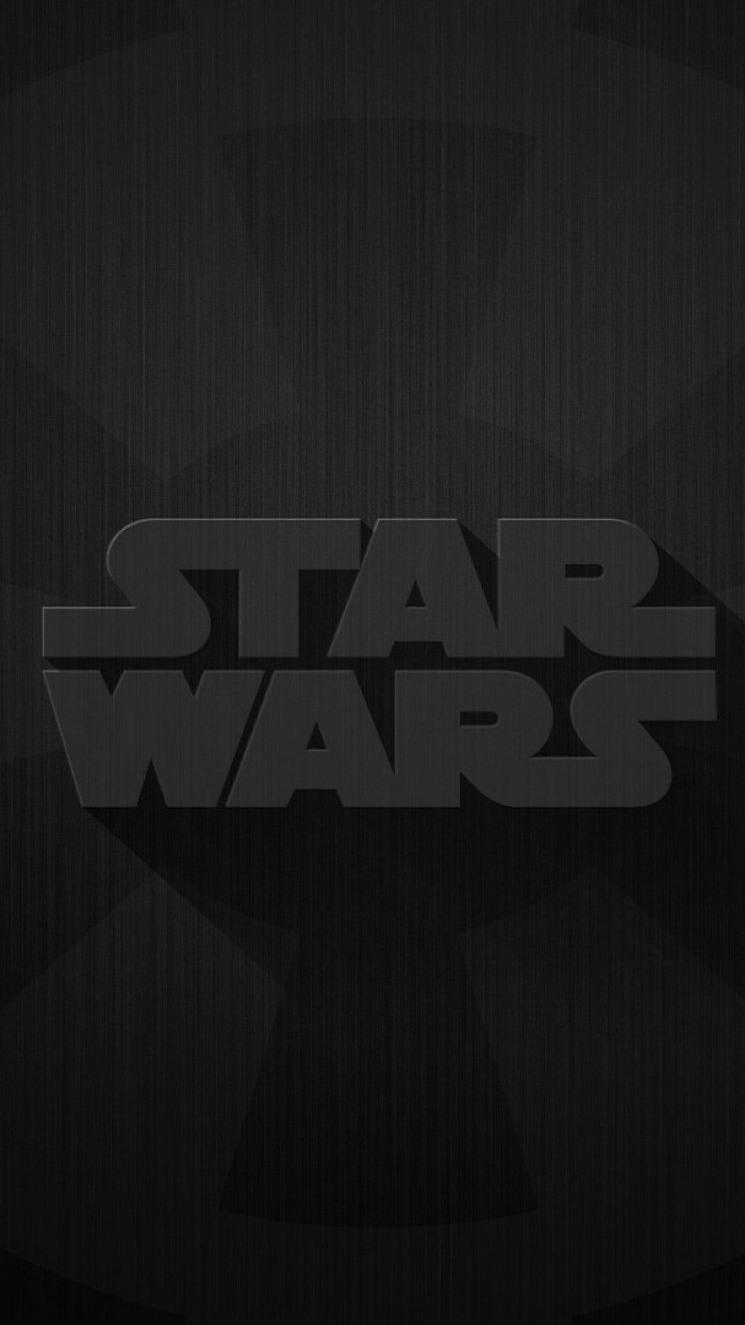 Star Wars Black Wallpapers Top Free Star Wars Black Backgrounds Wallpaperaccess