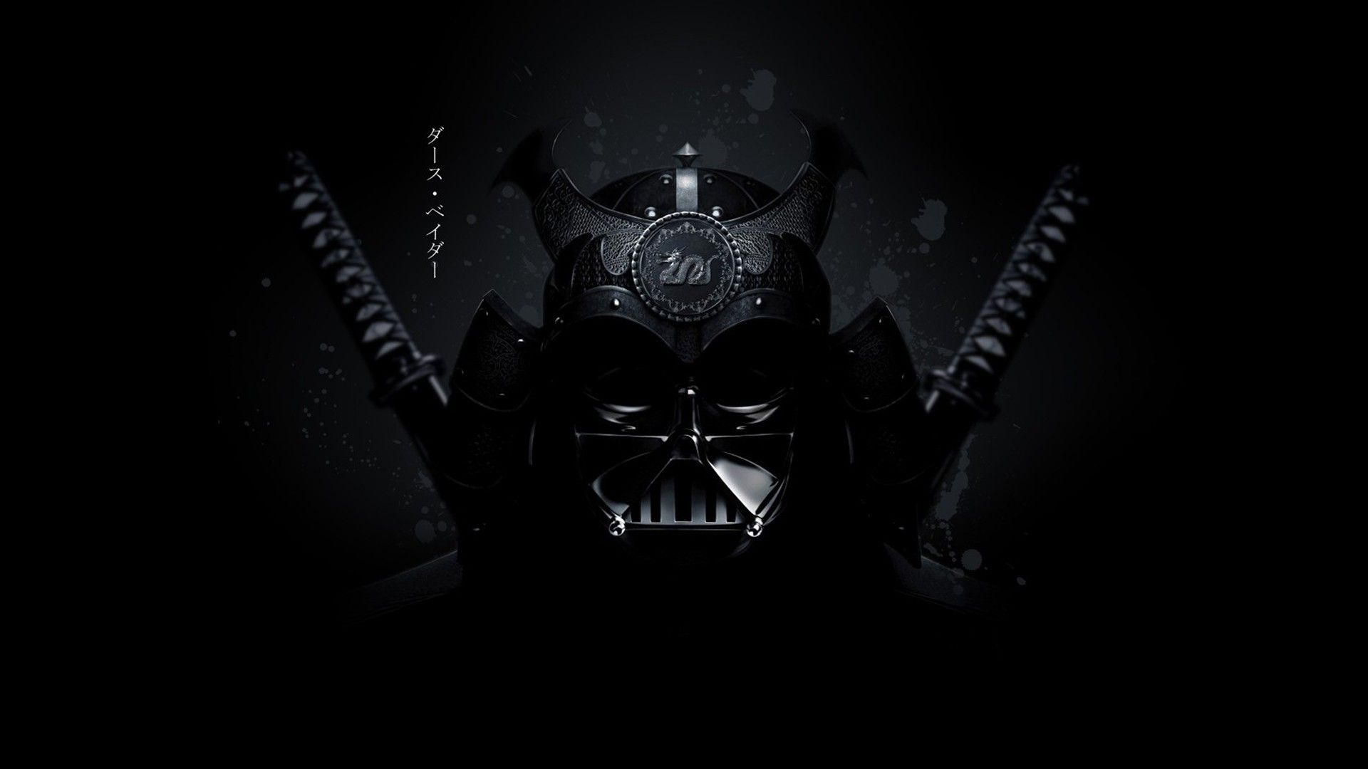 Star Wars Black Wallpapers Top Free Star Wars Black Backgrounds