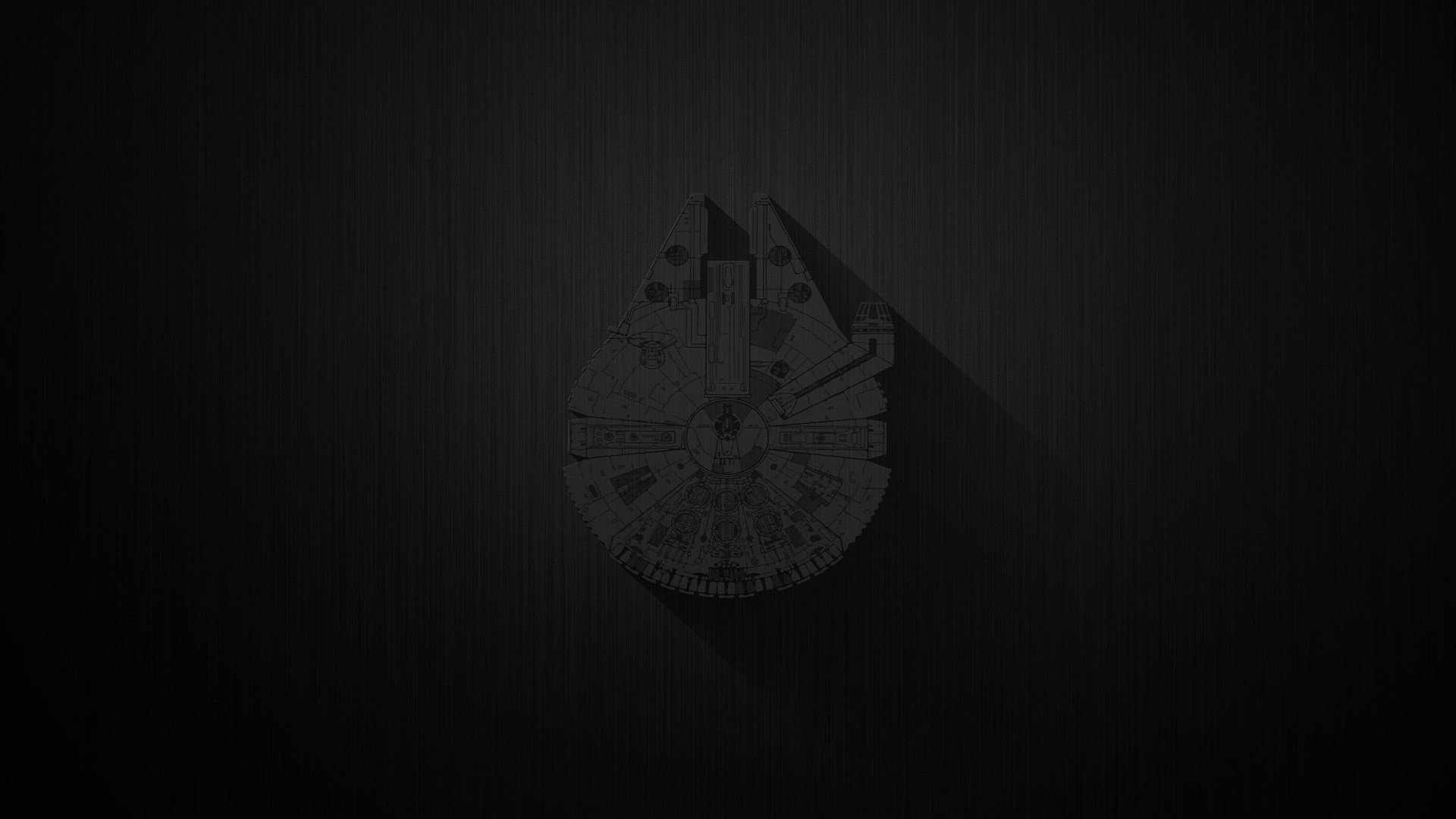 Star Wars Black And White Wallpapers Top Free Star Wars Black And White Backgrounds Wallpaperaccess
