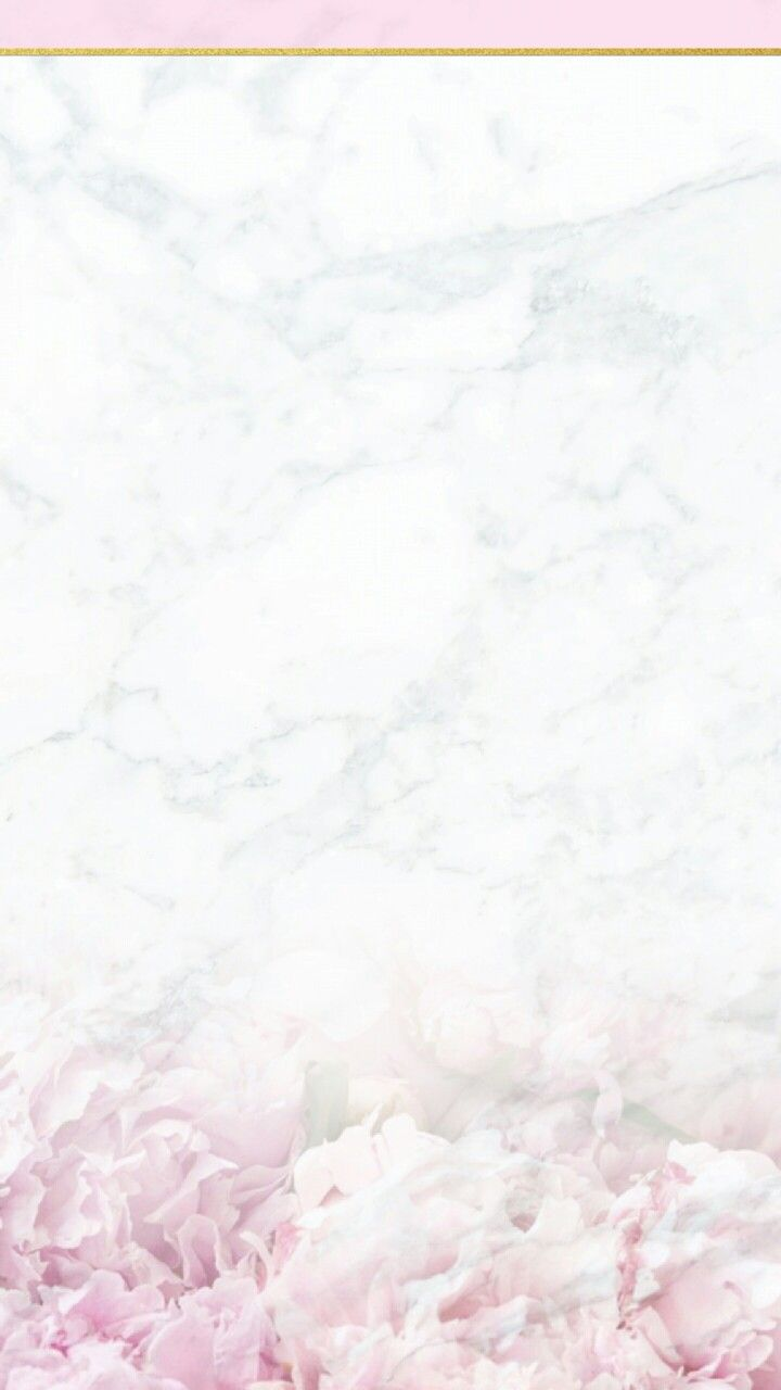 Pink And White Marble Wallpapers Top Free Pink And White Marble