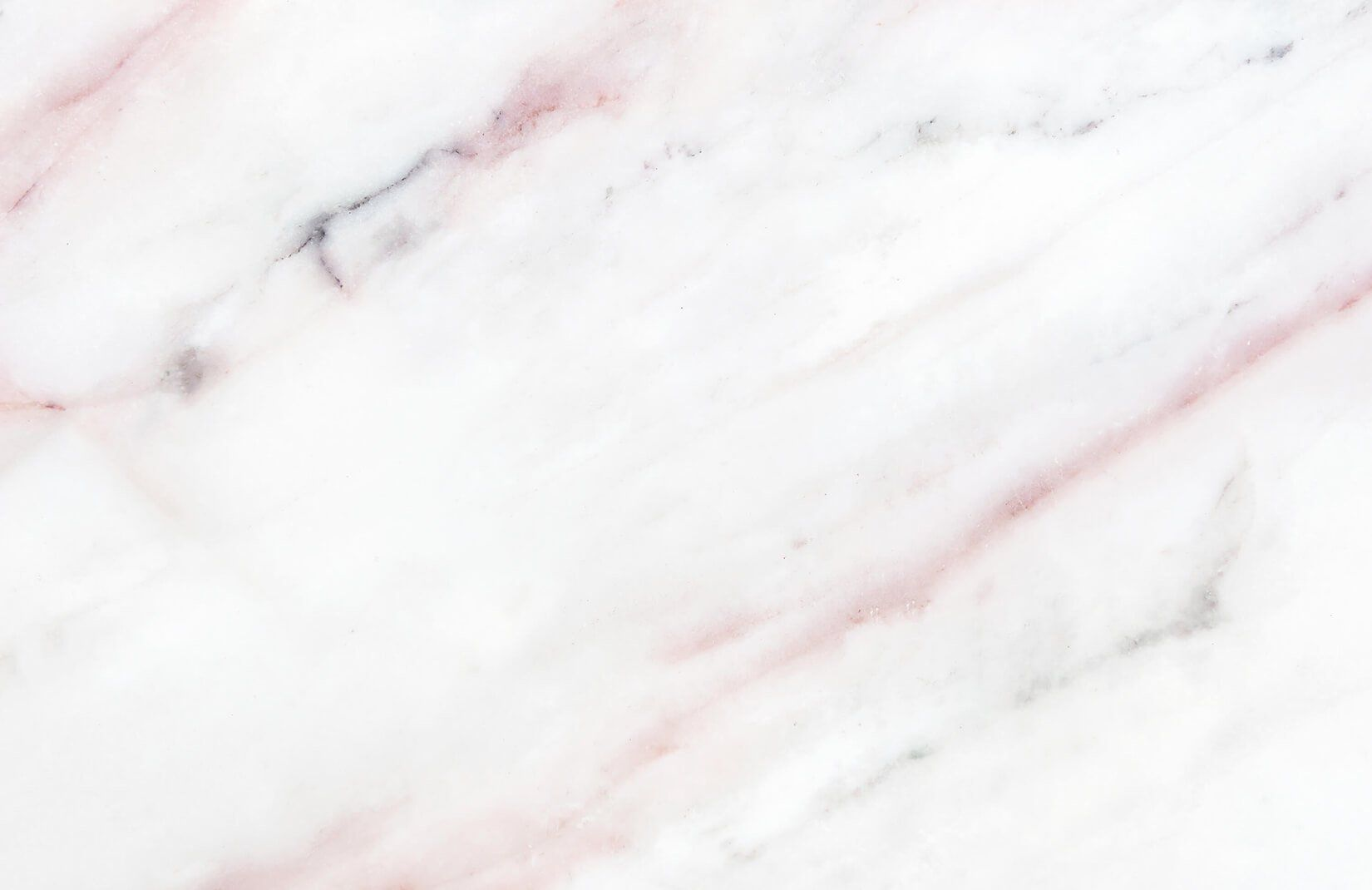 Pink And White Marble Wallpapers Top Free Pink And White Marble Backgrounds Wallpaperaccess
