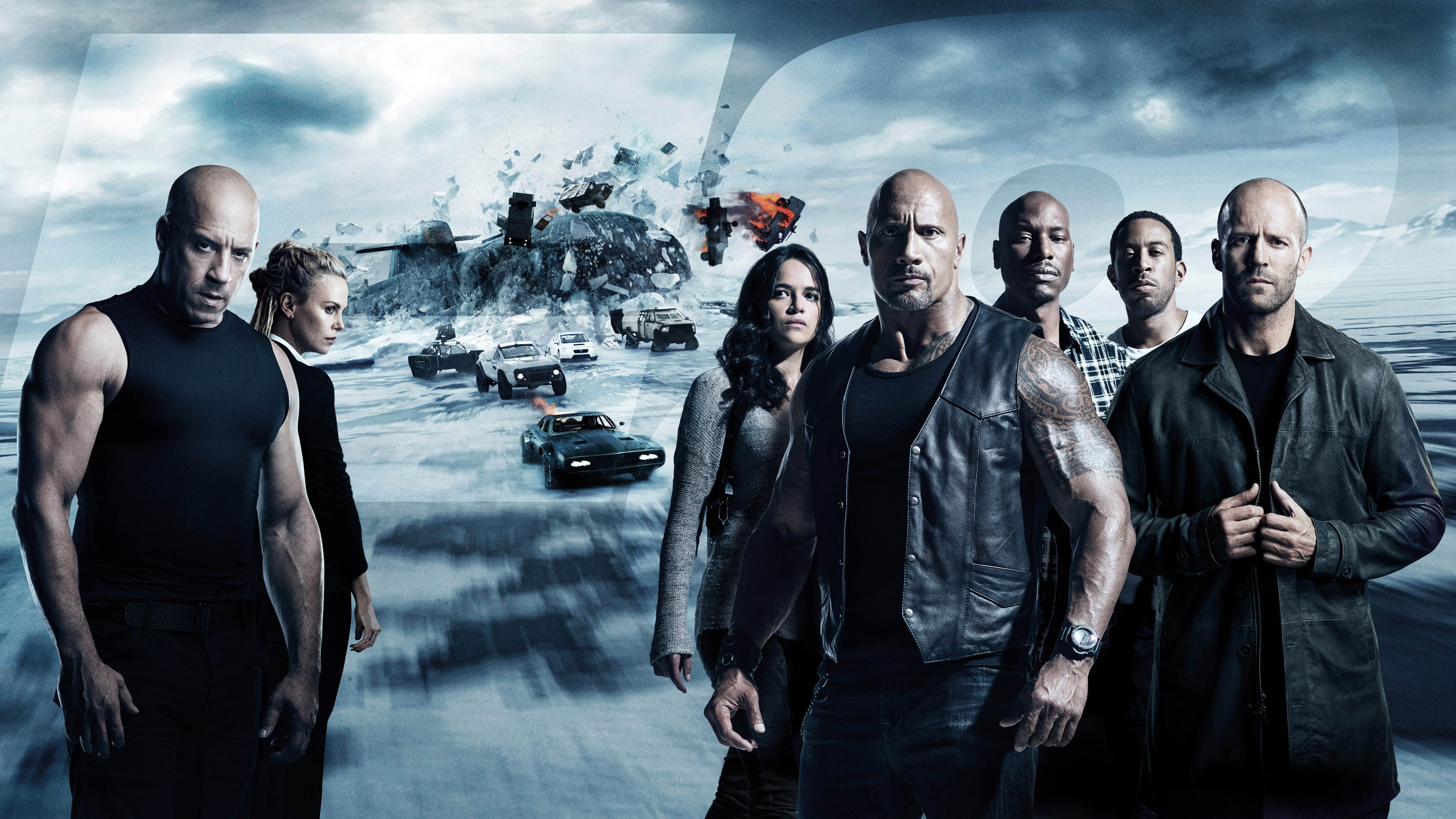 fast and furious 8 download free