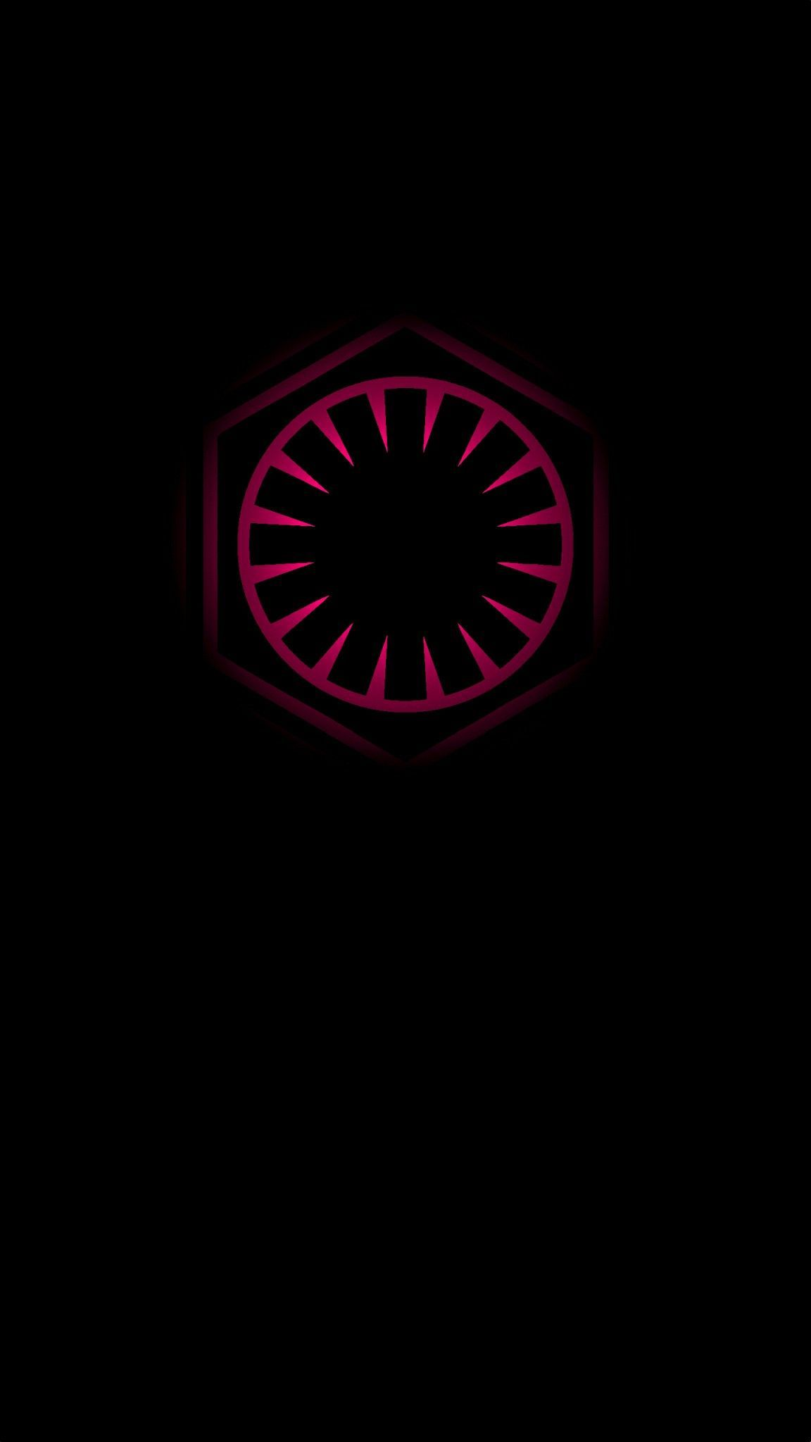 Star Wars Dark Wallpapers Top Free Star Wars Dark Backgrounds Wallpaperaccess