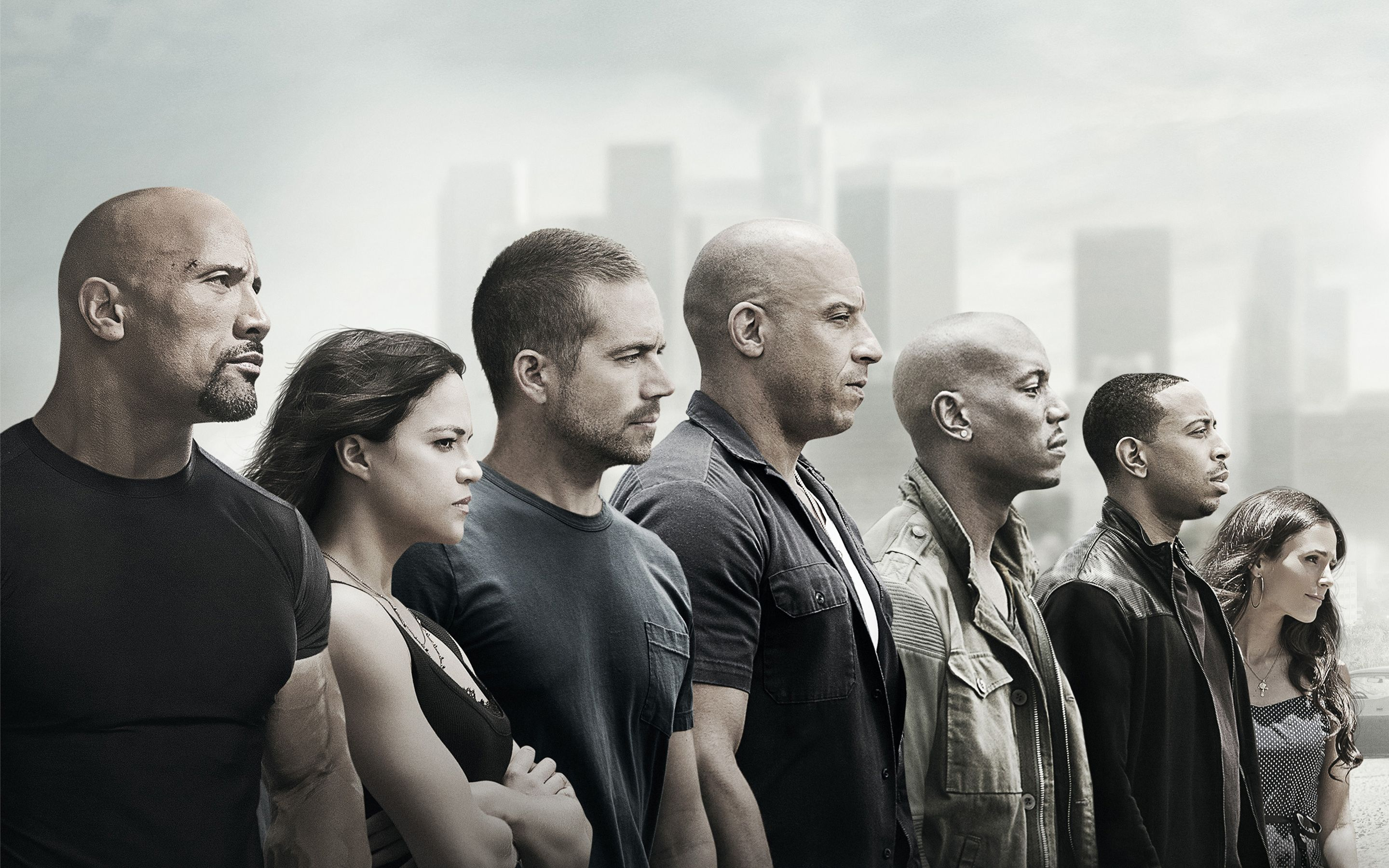 furious 7 full hd movie free download