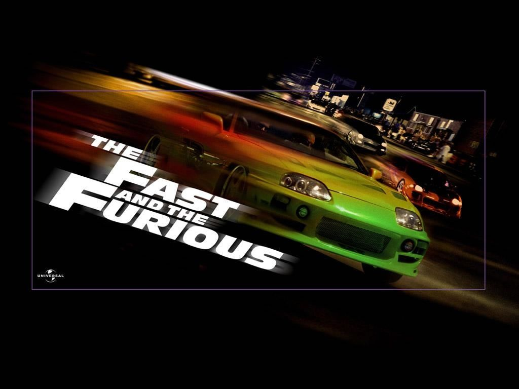 Fast and Furious Wallpapers - Top Free Fast and Furious