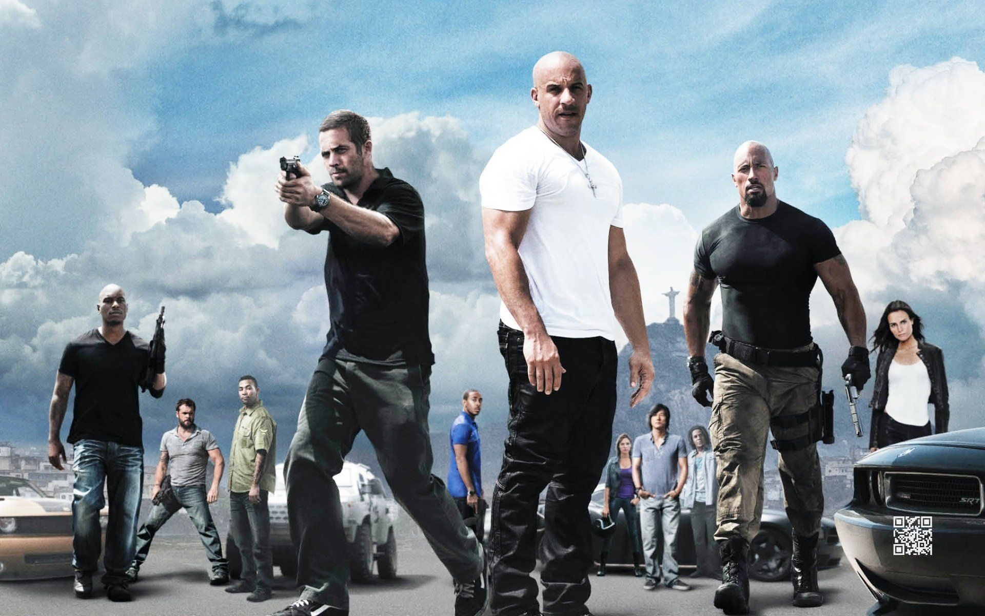 1920x1080 Fast Furious 8 Car Racing Wallpaper 11762